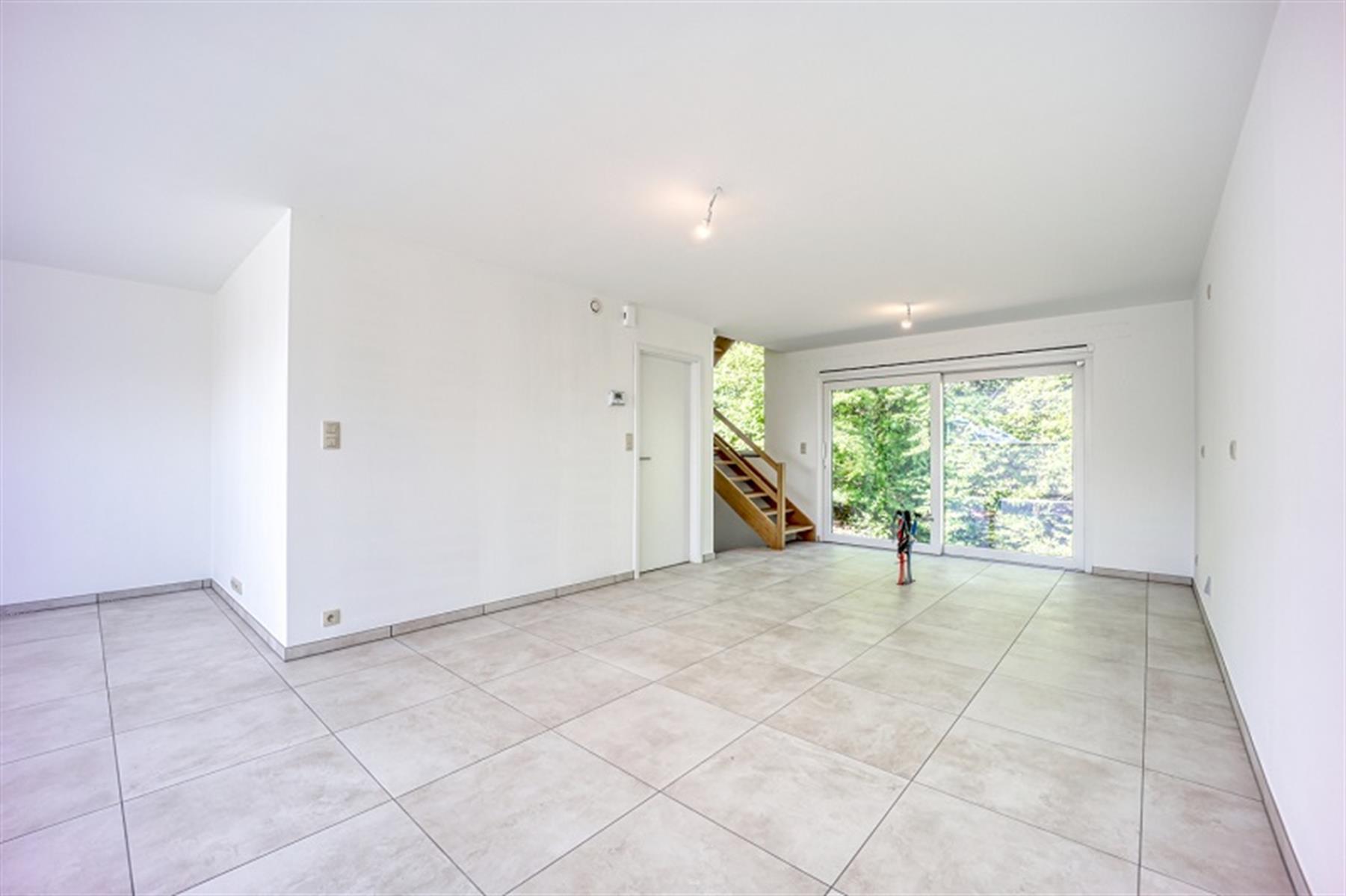 Huis - Hotton - #4416556-40