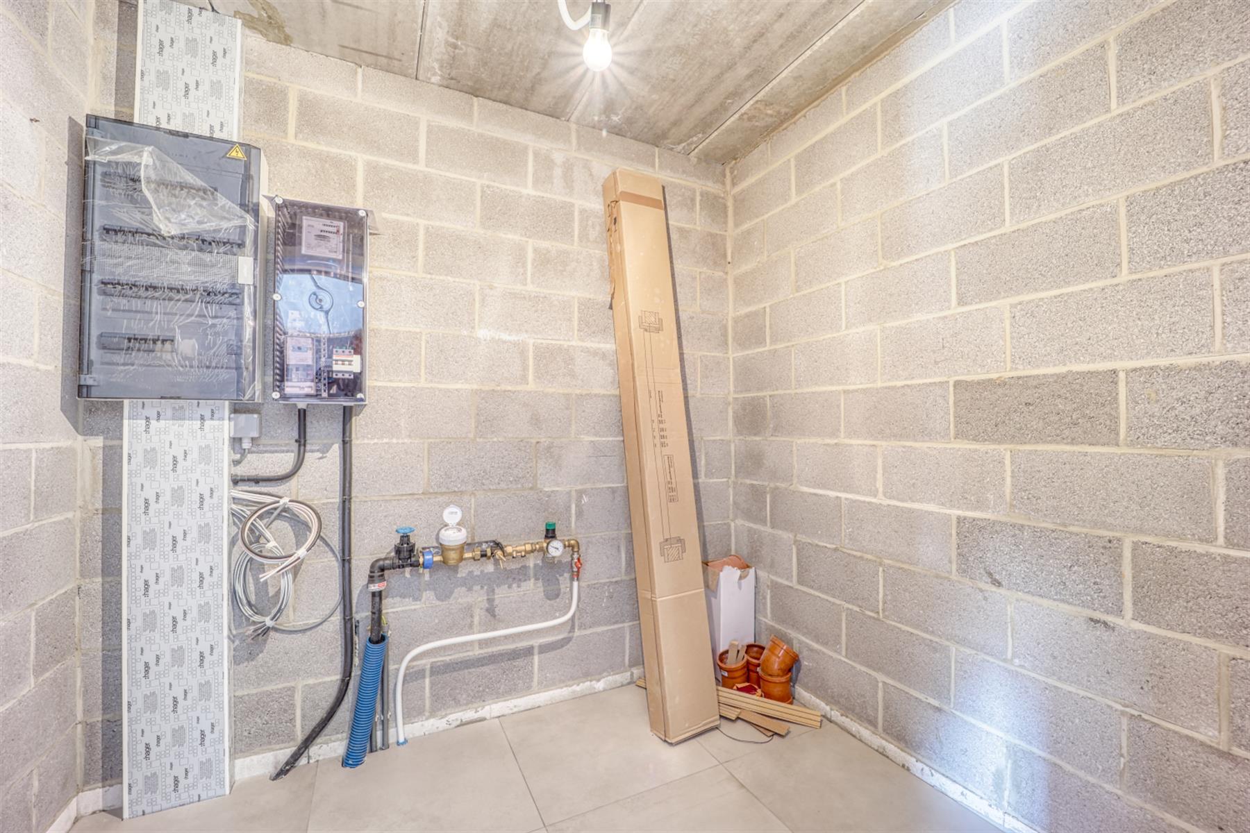 Bel-étage - Barvaux-sur-Ourthe - #4425662-31