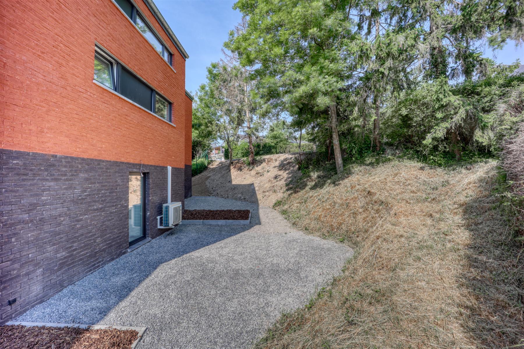 Bel-étage - Barvaux-sur-Ourthe - #4425662-26