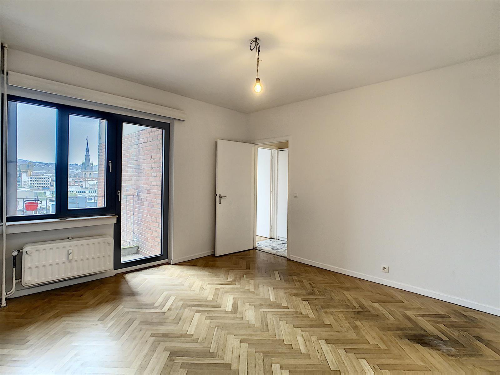 Appartement - Liege - #4429788-7