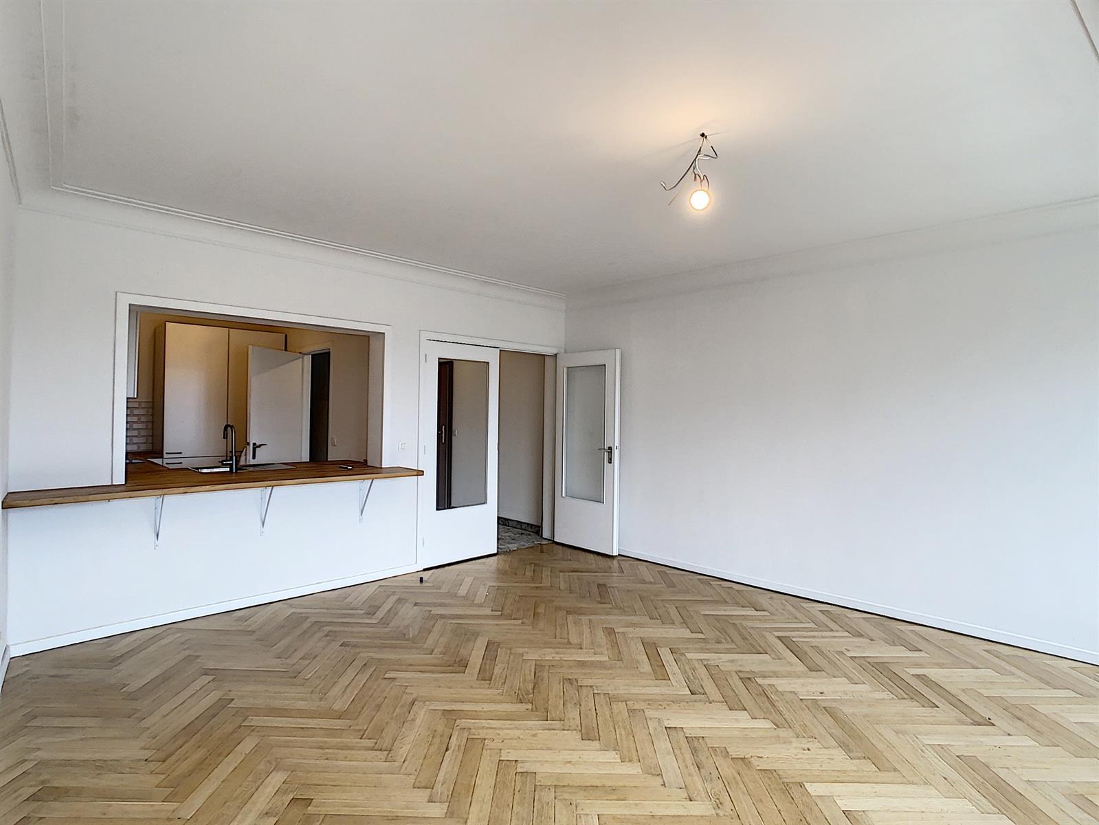 Appartement - Liege - #4429788-0