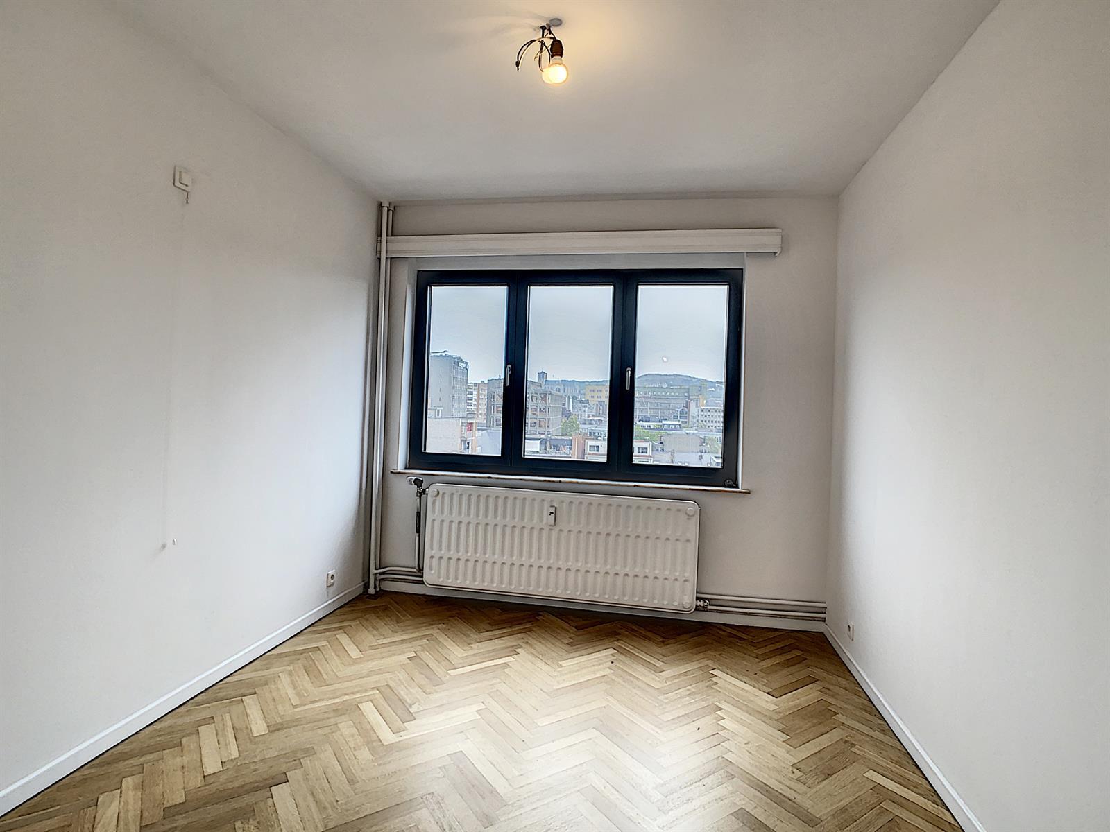 Appartement - Liege - #4429788-8