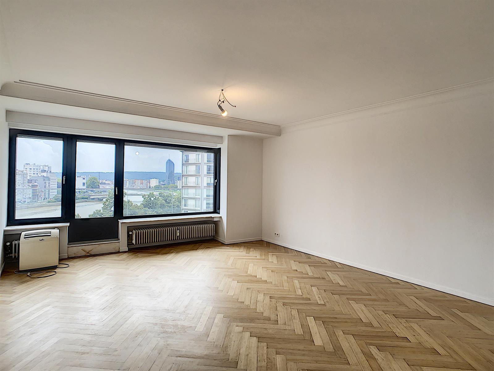 Appartement - Liege - #4429788-2
