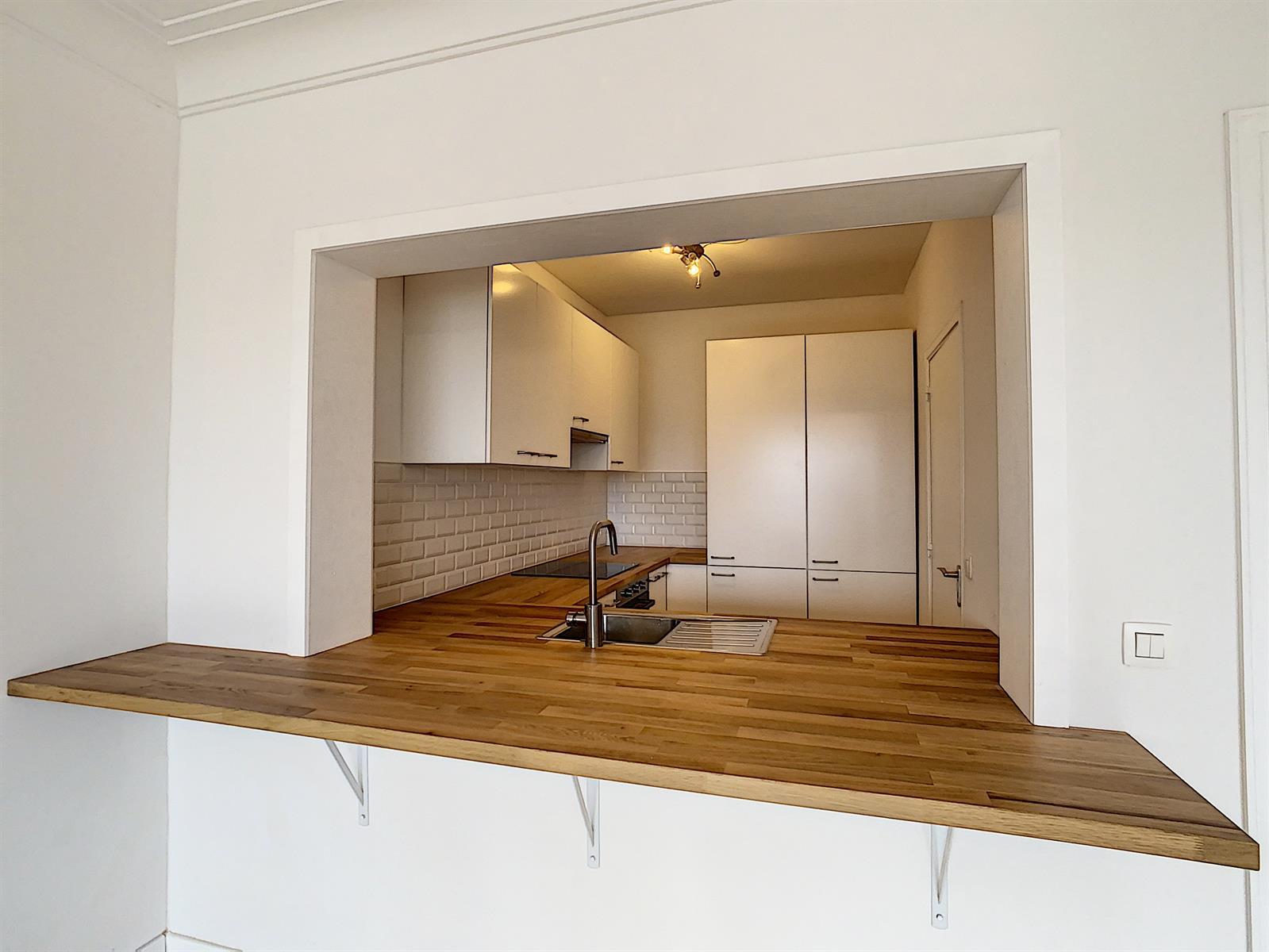 Appartement - Liege - #4429788-3