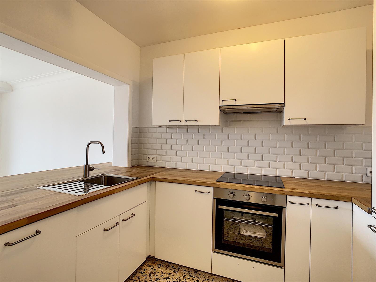 Appartement - Liege - #4429788-4