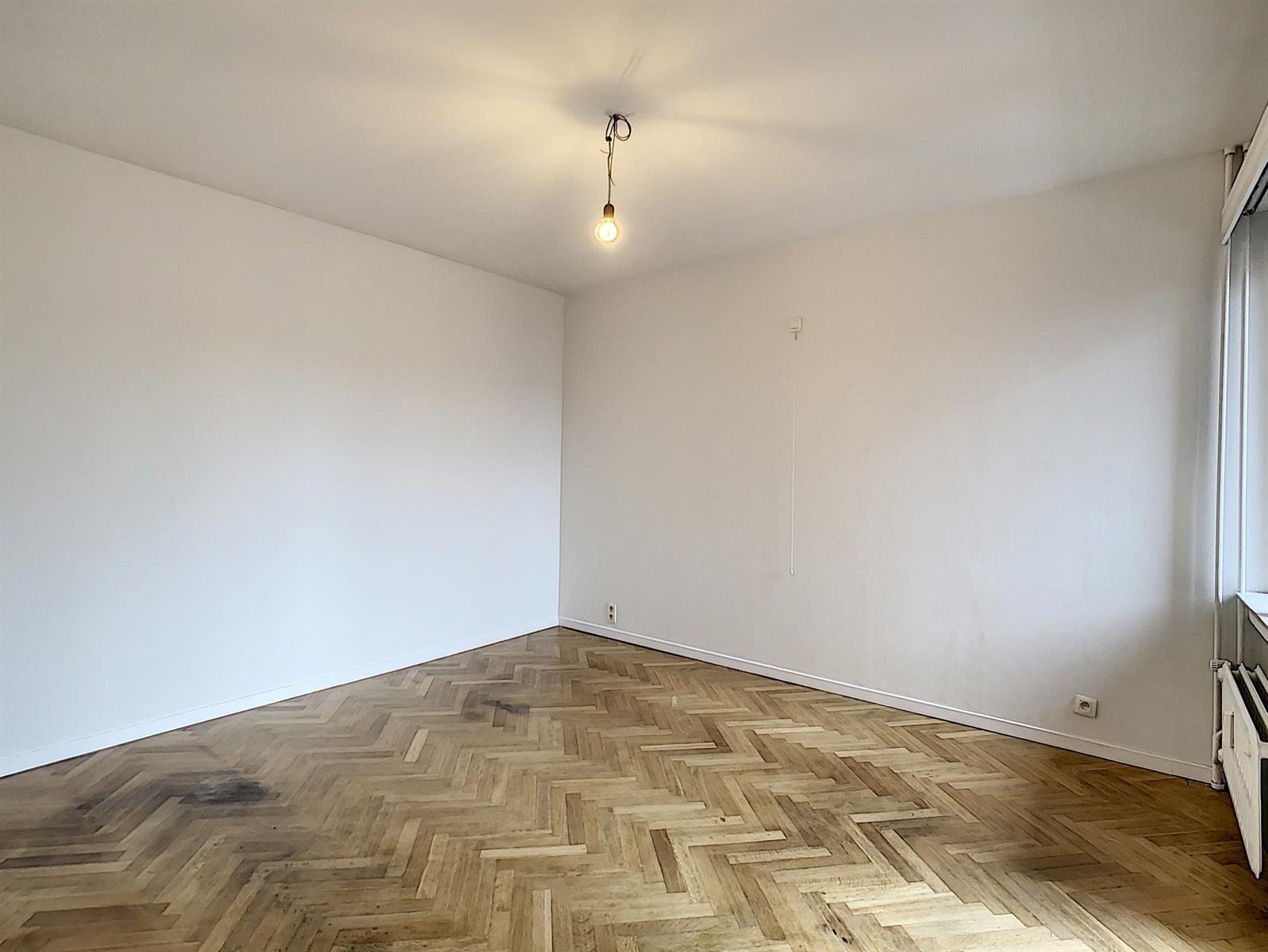 Appartement - Liege - #4429788-6