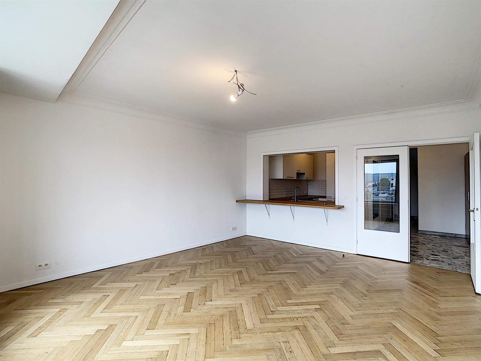 Appartement - Liege - #4429788-1