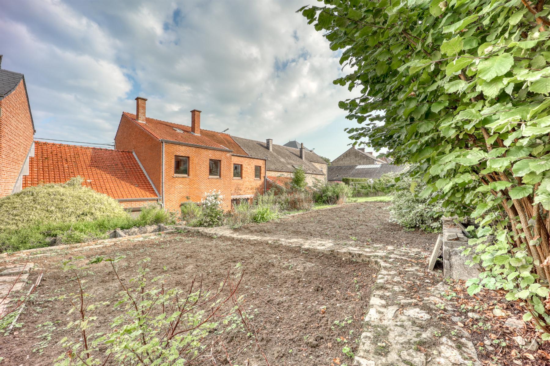 Hoeve - Rochefort - #4501133-4