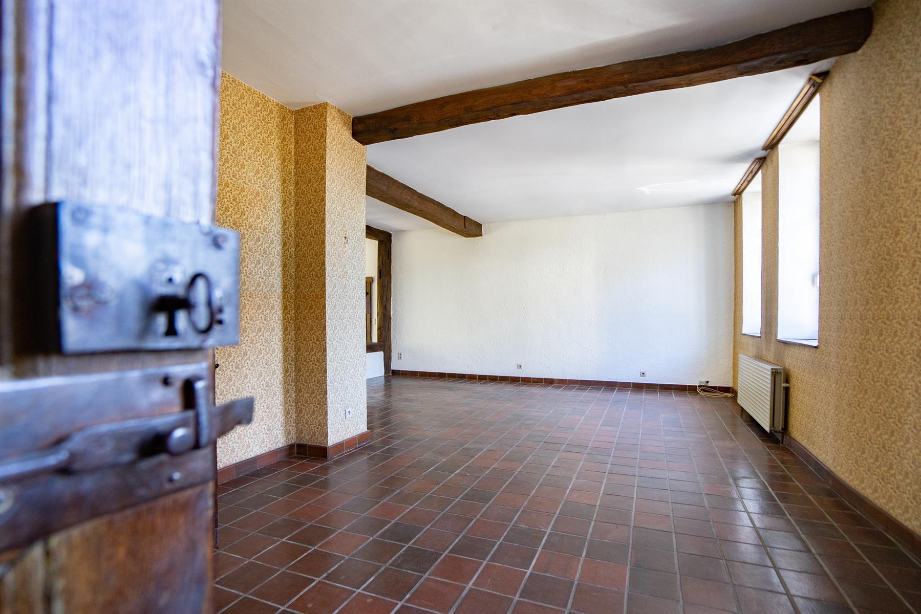 Hoeve - Rochefort - #4501133-9
