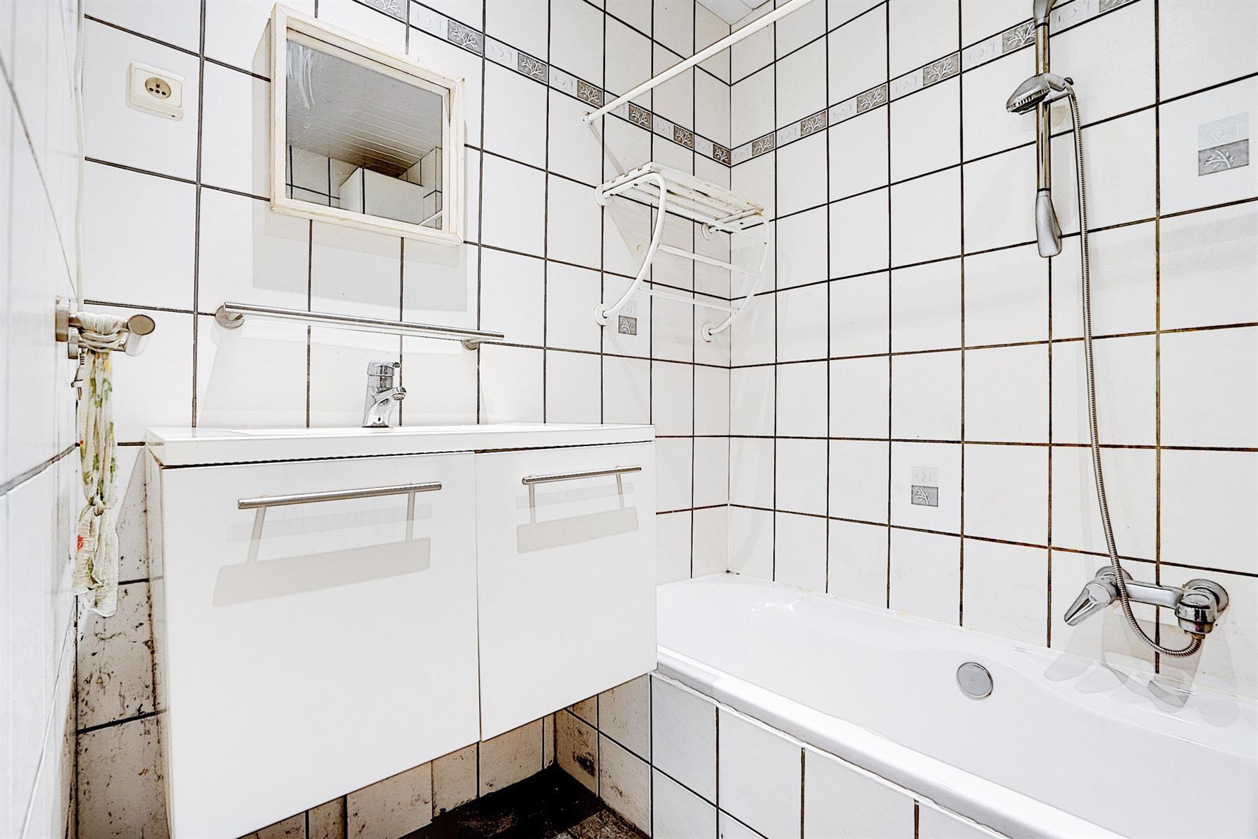 Maison - Martelange - #4507505-17