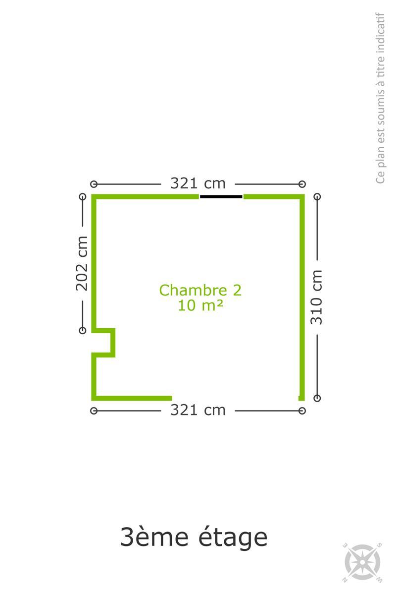 Maison - Martelange - #4507505-23