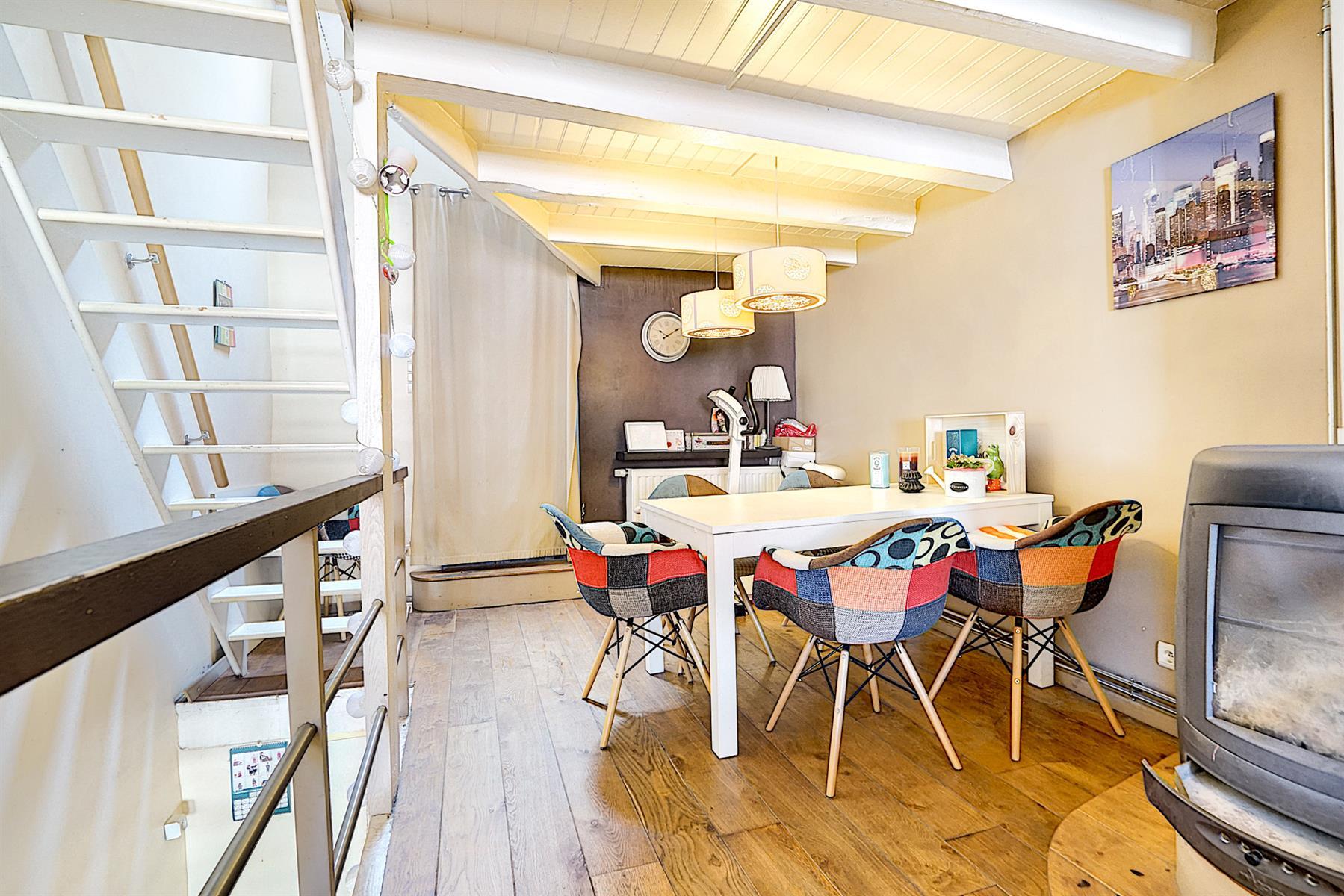 Maison - Martelange - #4507505-2