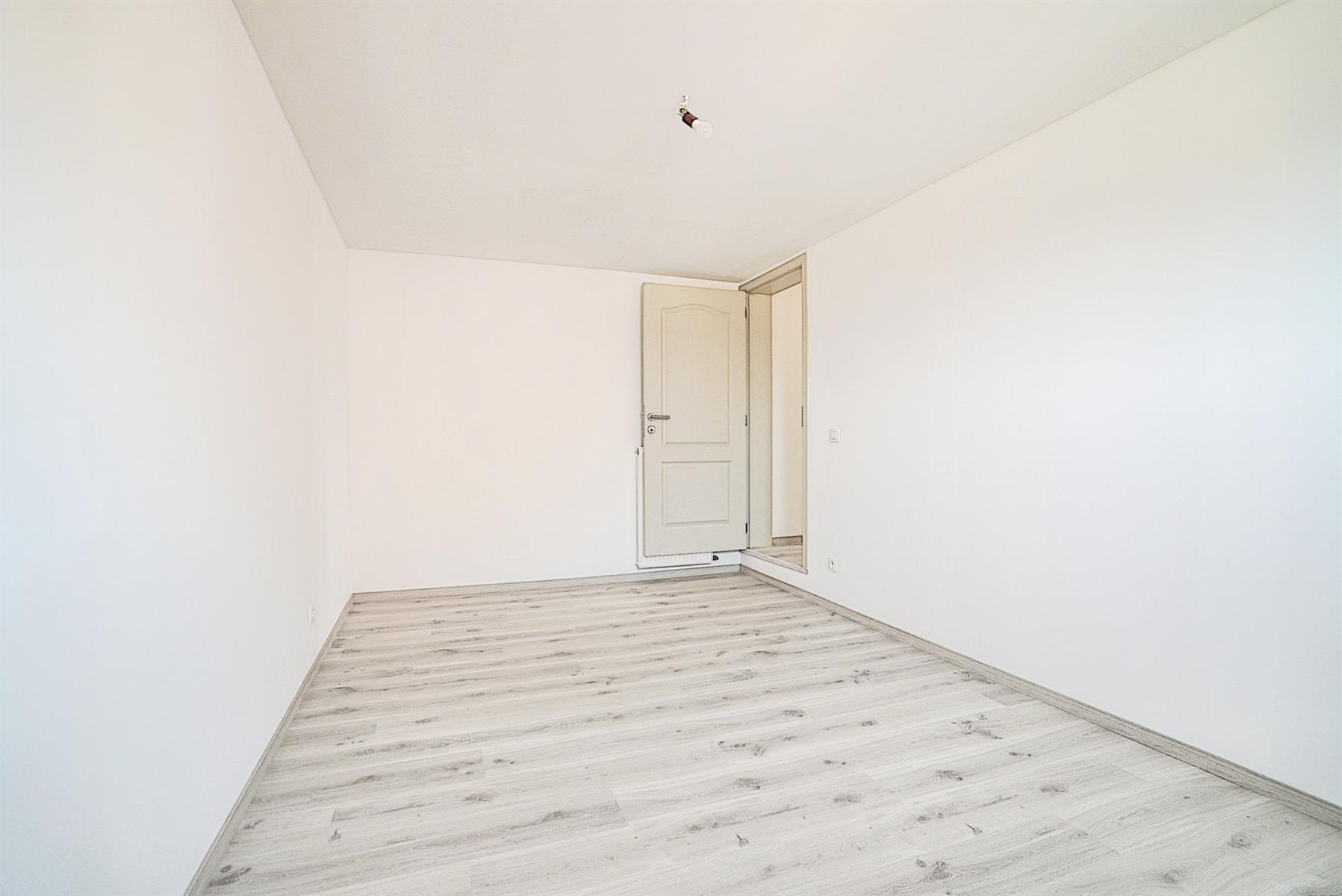 Duplex - Barvaux-sur-Ourthe - #4512637-44