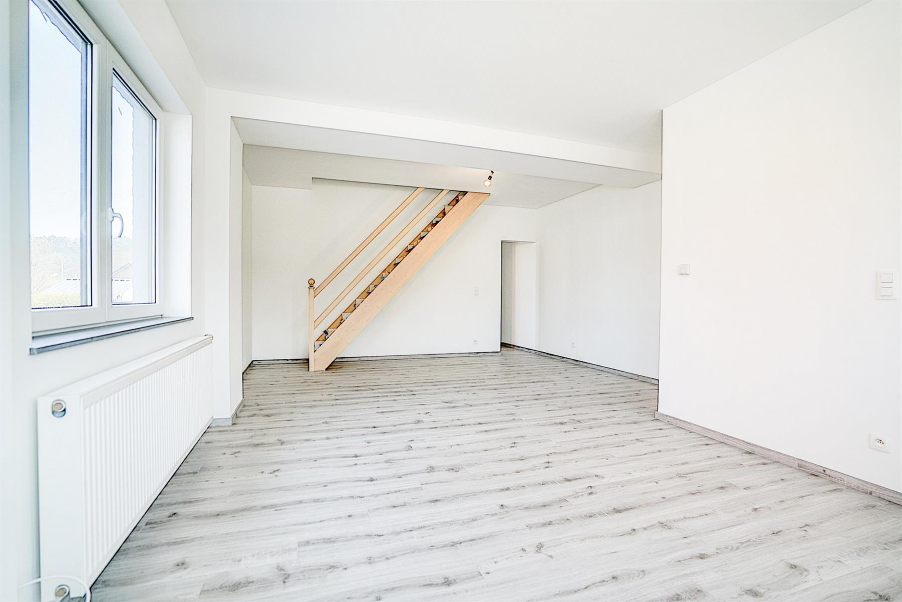 Duplex - Barvaux-sur-Ourthe - #4512637-33