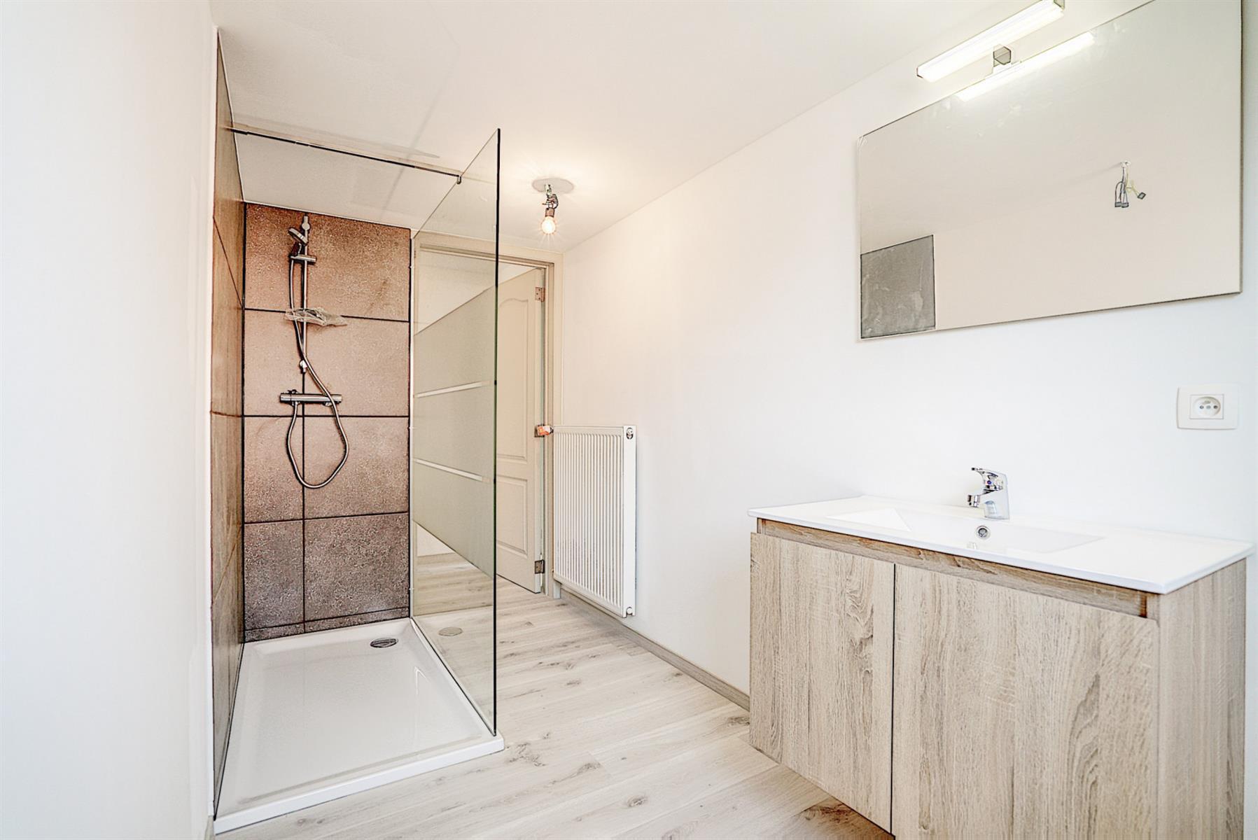 Duplex - Barvaux-sur-Ourthe - #4512637-46