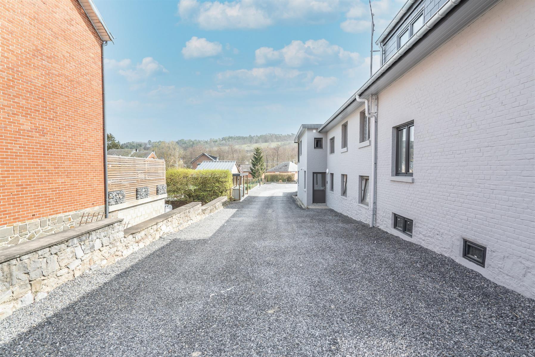 Duplex - Barvaux-sur-Ourthe - #4512637-28