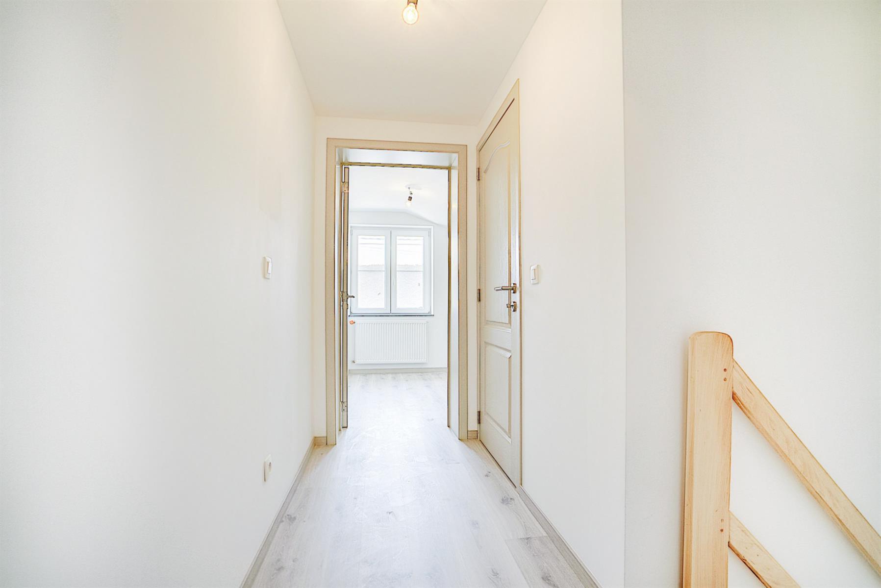 Duplex - Barvaux-sur-Ourthe - #4512637-41