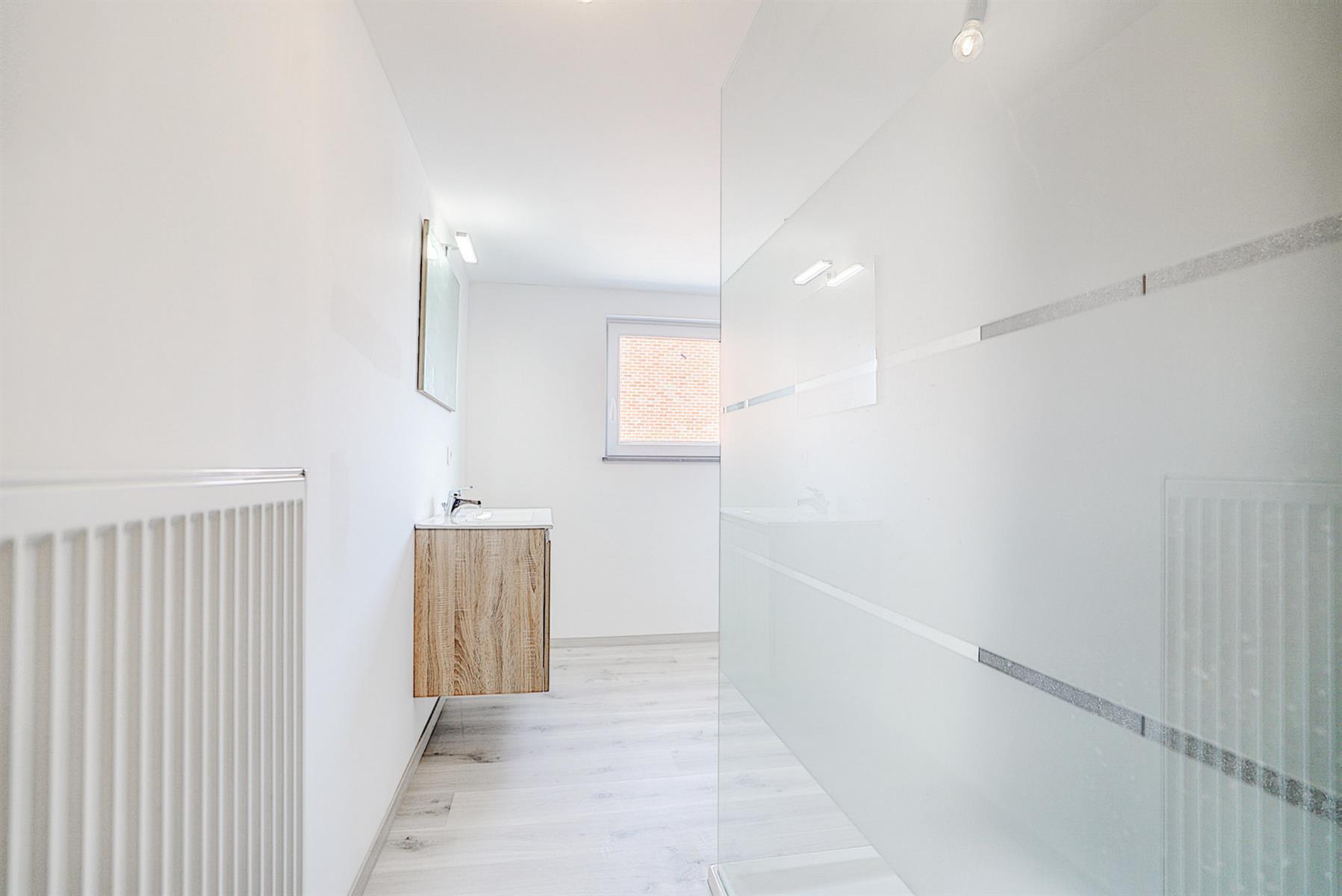 Duplex - Barvaux-sur-Ourthe - #4512637-47