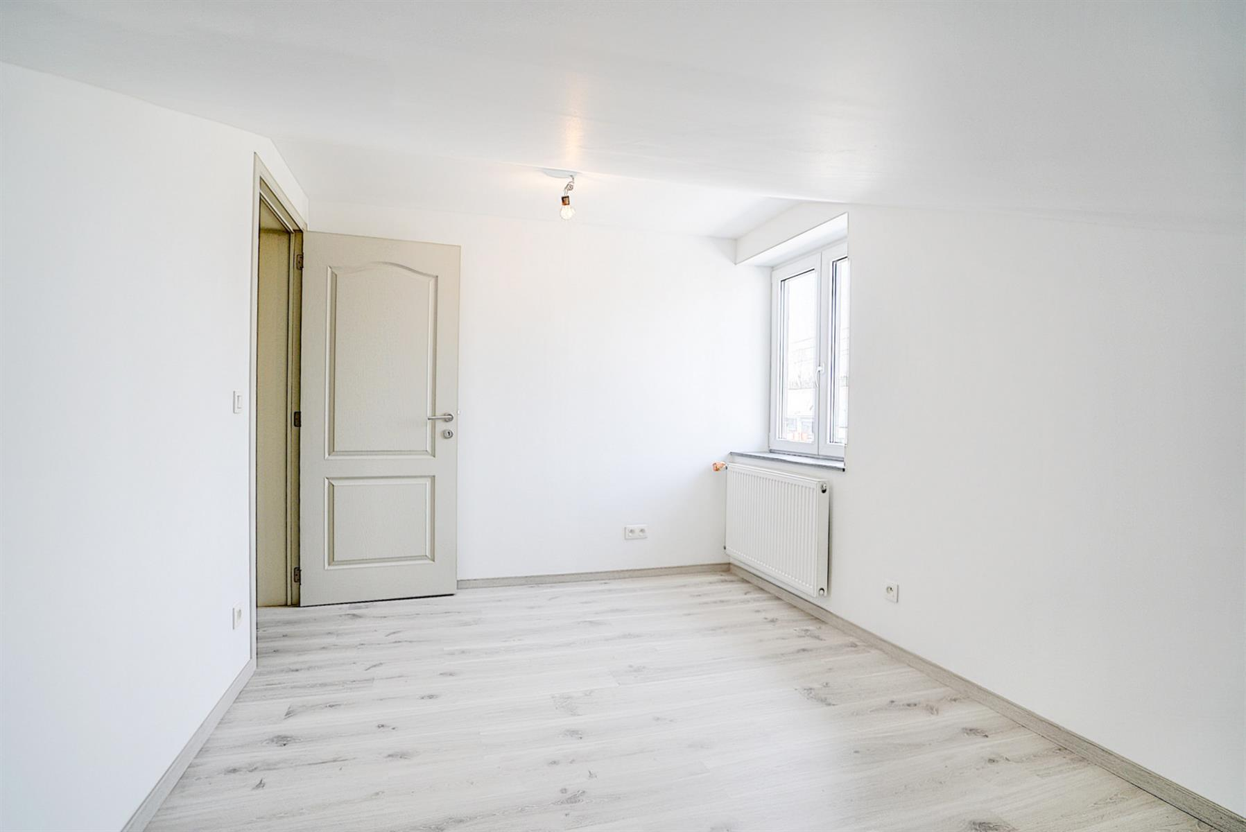 Duplex - Barvaux-sur-Ourthe - #4512637-42
