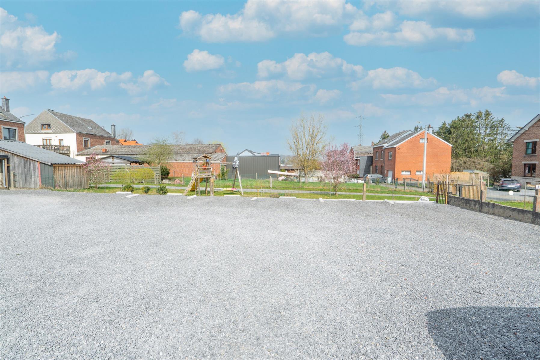 Duplex - Barvaux-sur-Ourthe - #4512637-31