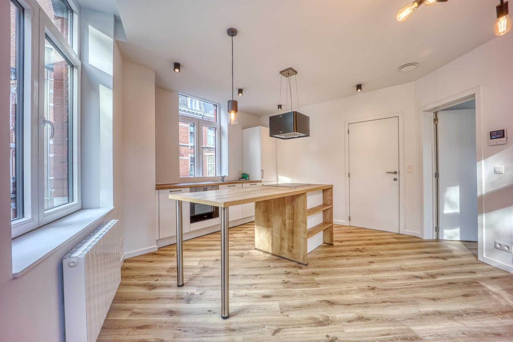 Appartement - Liège - #4512665-15