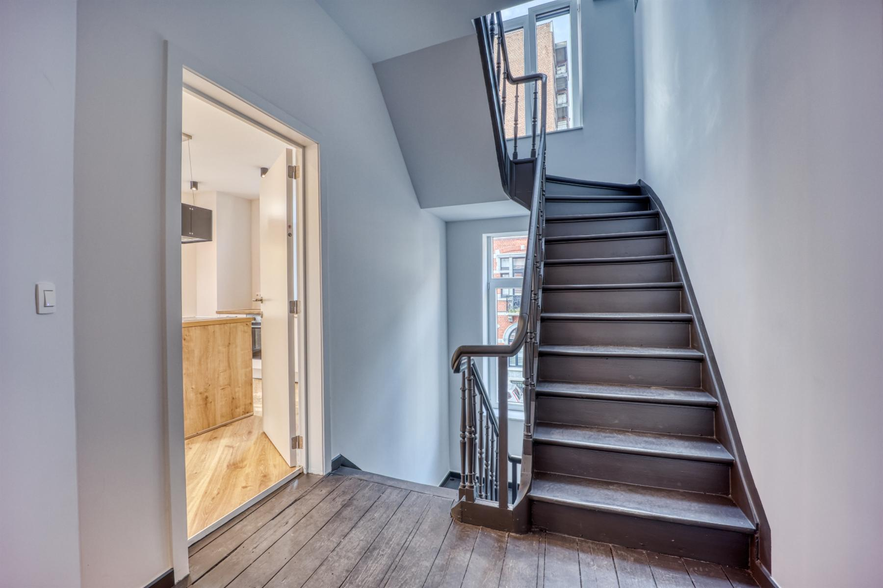 Appartement - Liège - #4512665-7