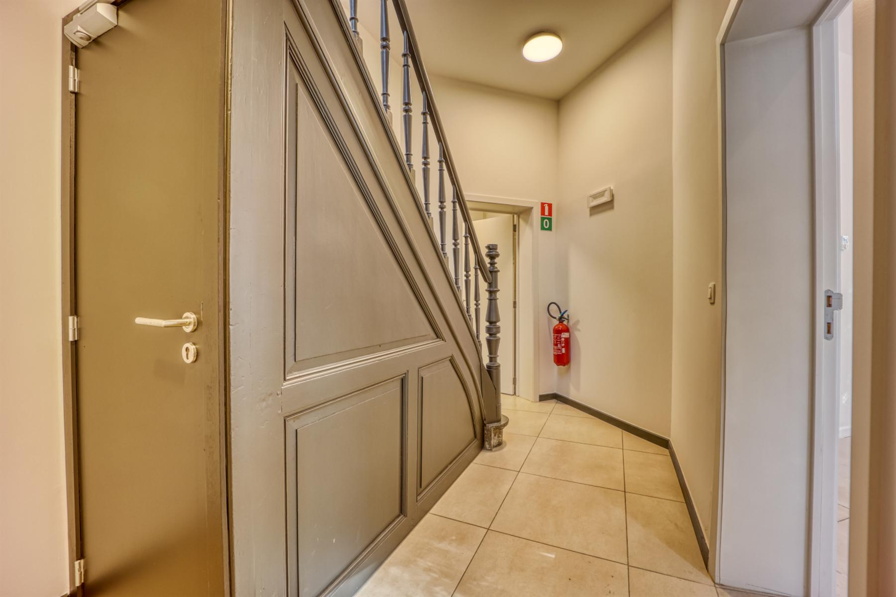 Appartement - Liège - #4512665-5