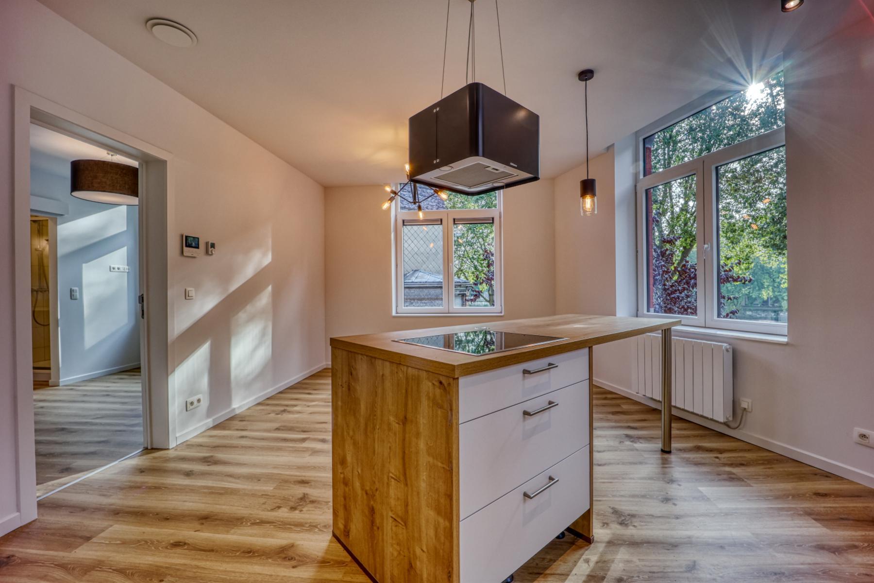 Appartement - Liège - #4512665-11
