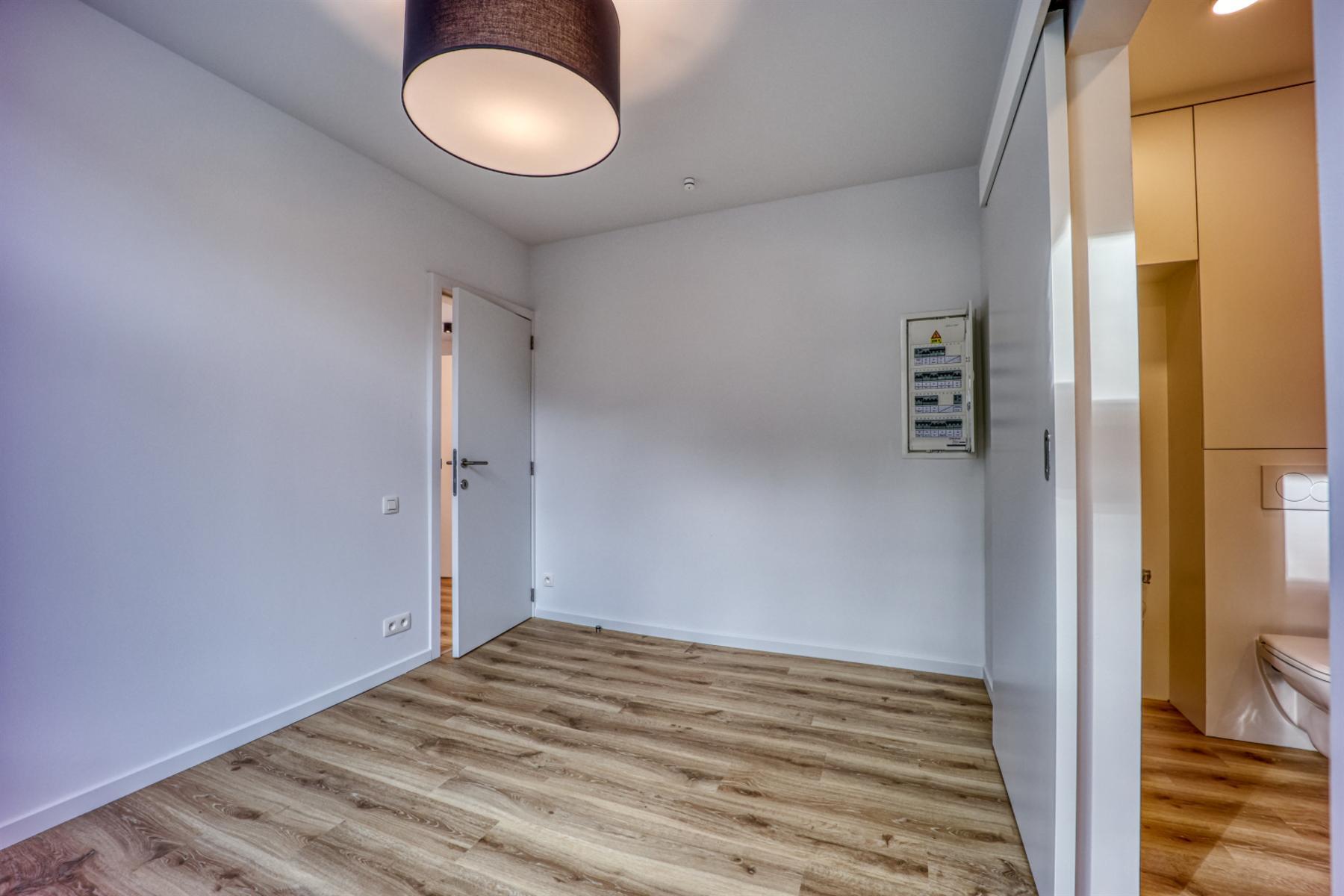 Appartement - Liège - #4512665-17