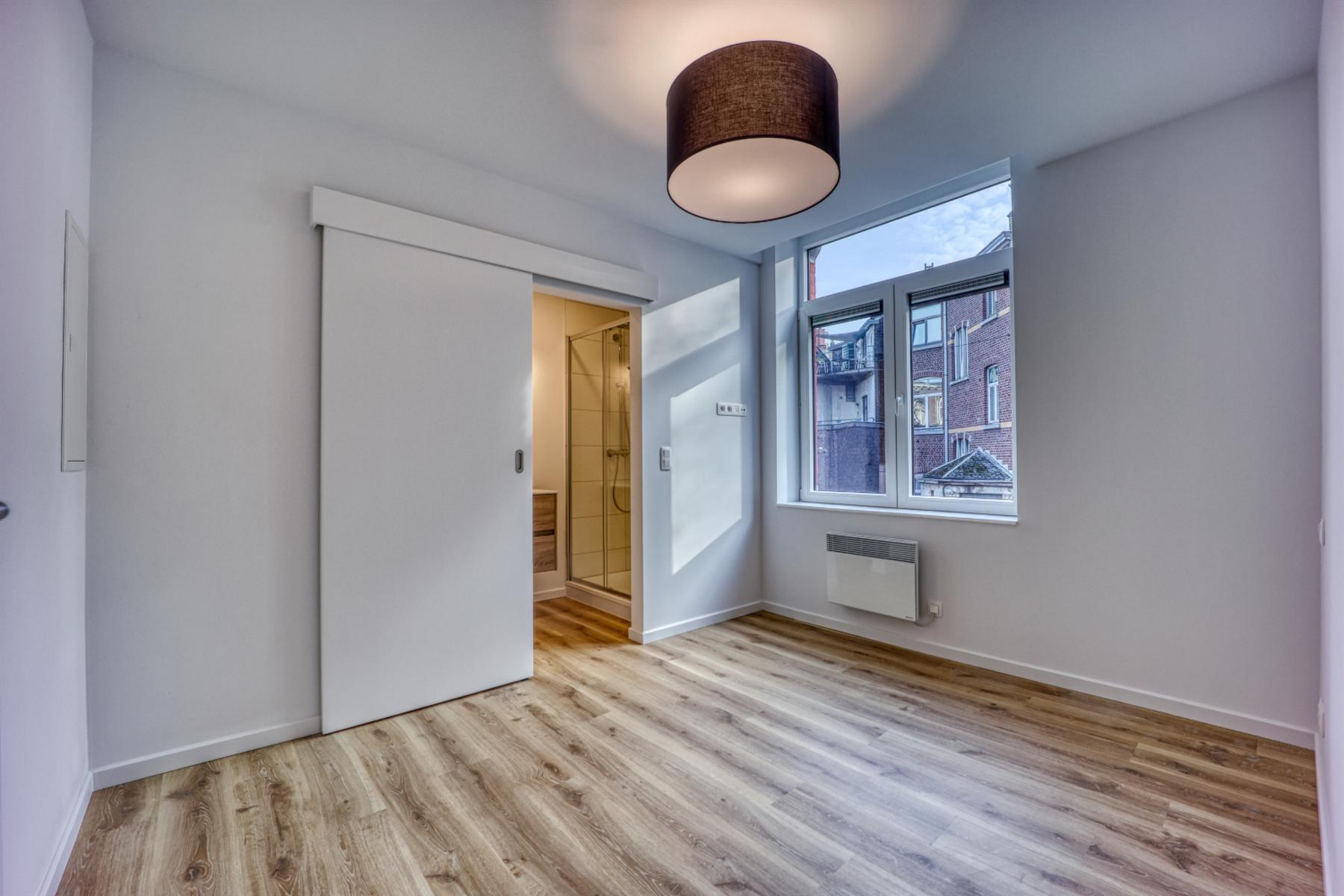 Appartement - Liège - #4512665-16