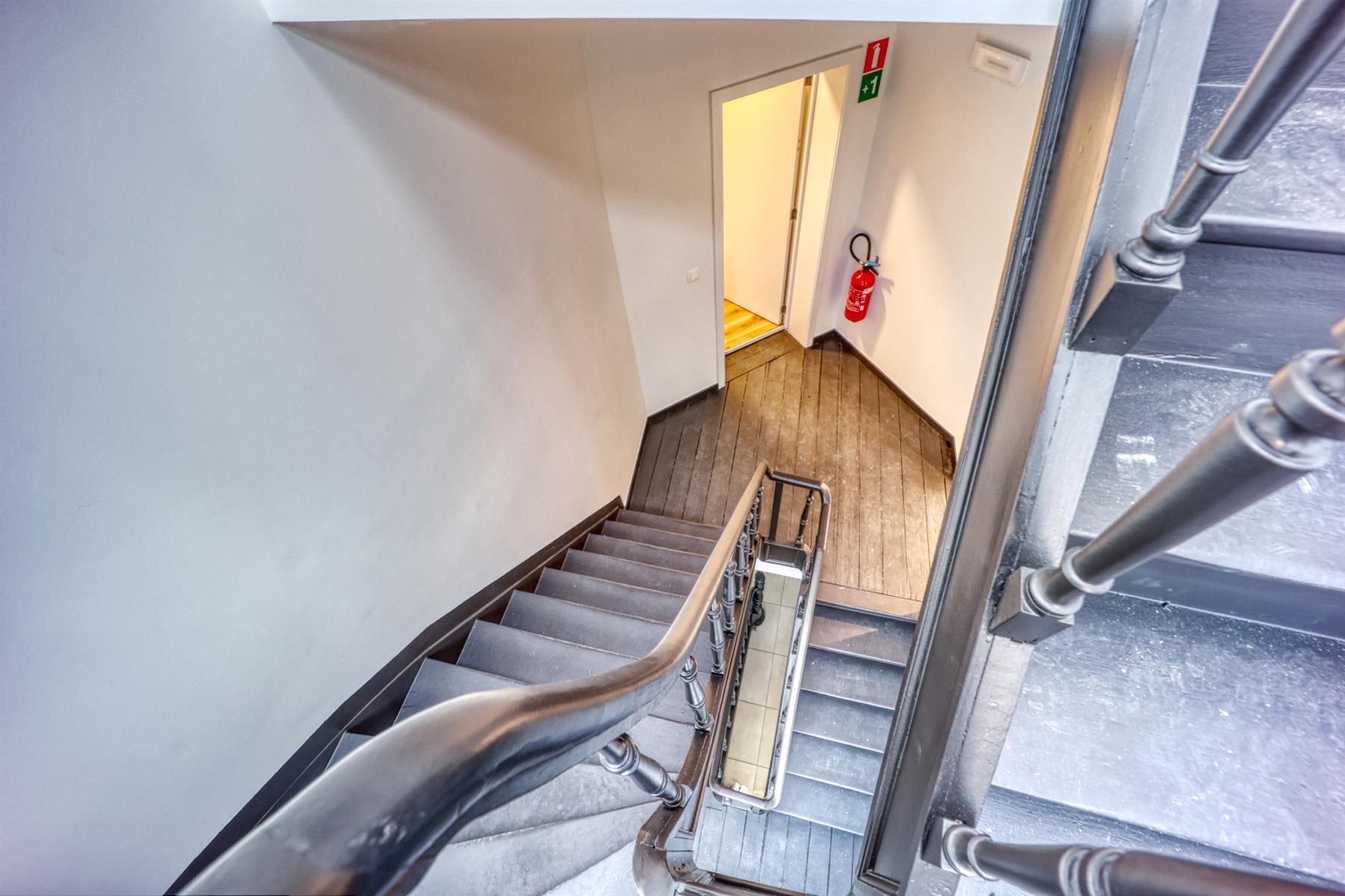 Appartement - Liège - #4512665-8