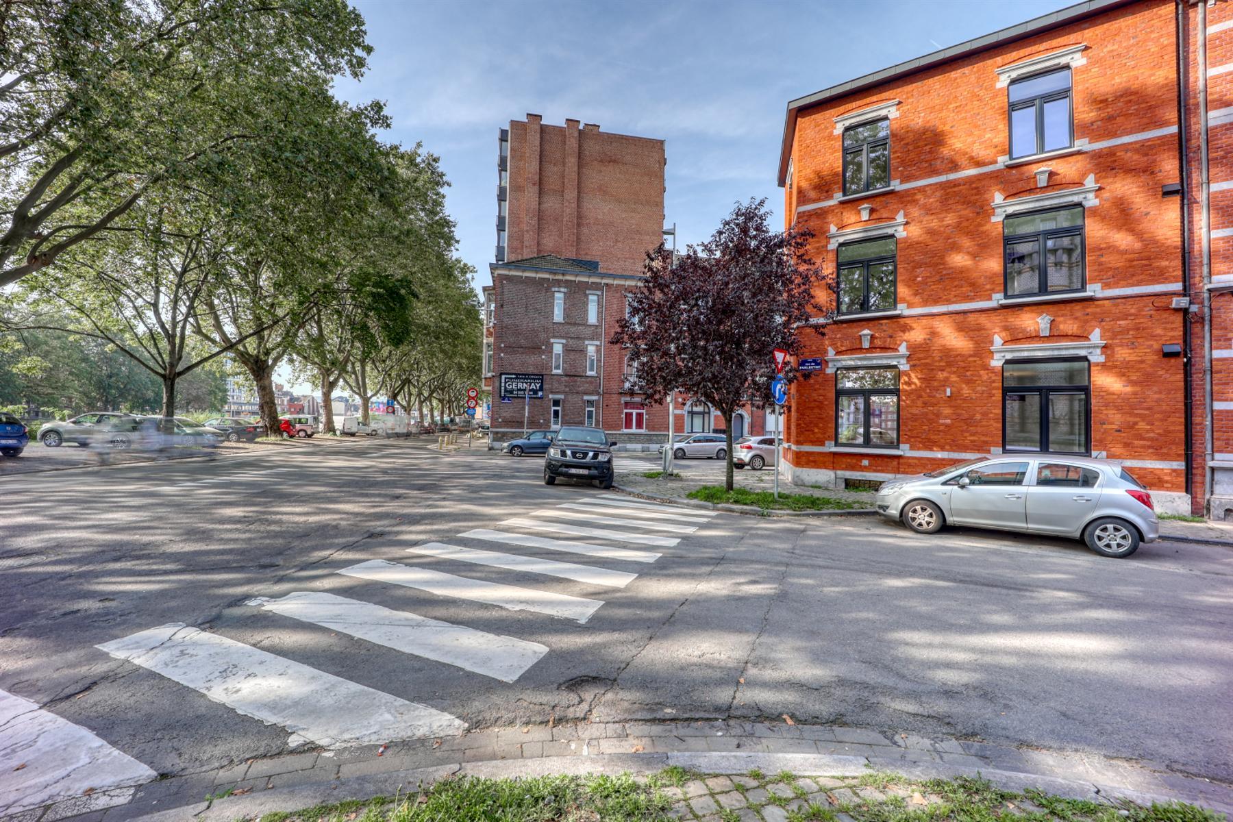 Appartement - Liège - #4512665-2