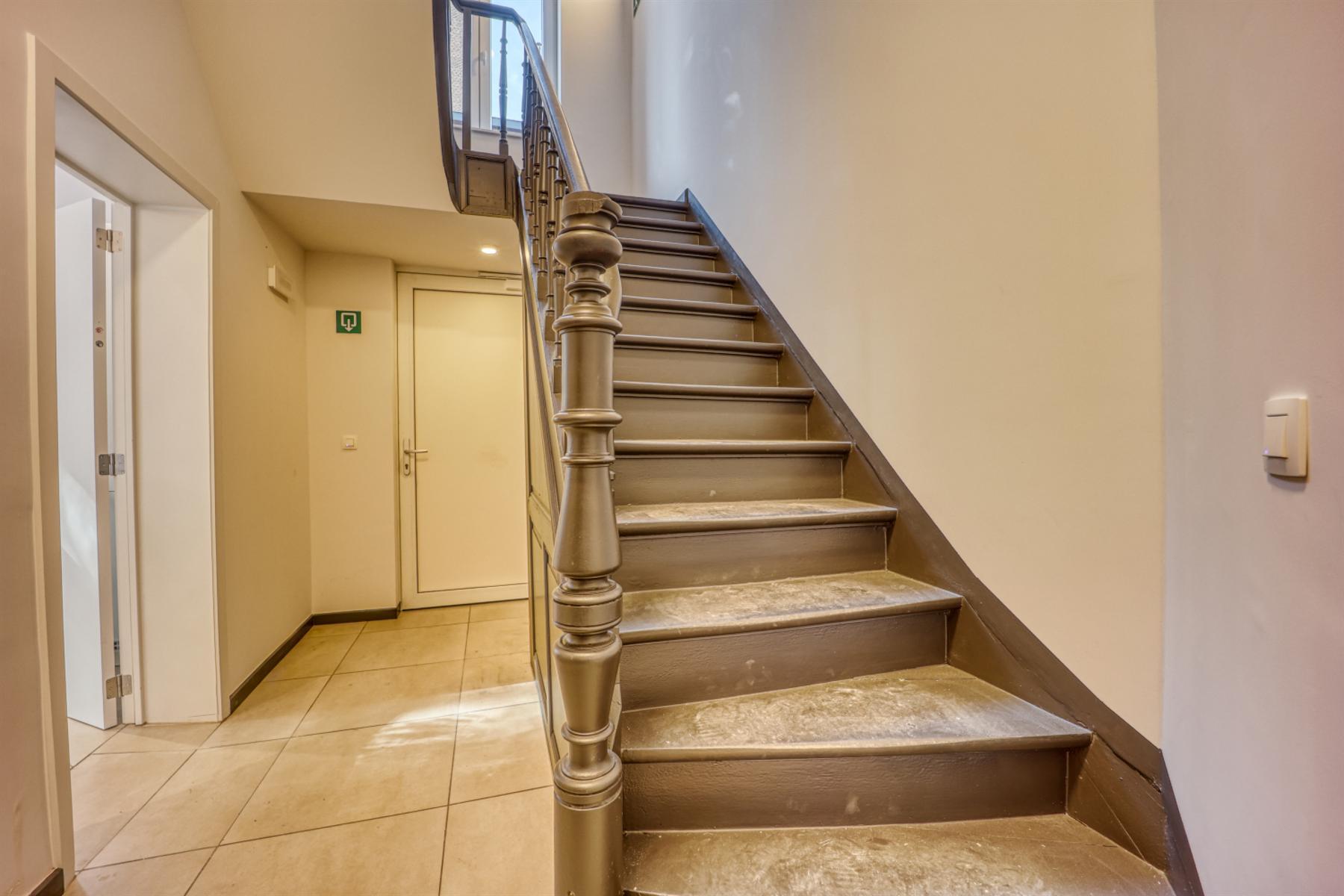 Appartement - Liège - #4512665-6