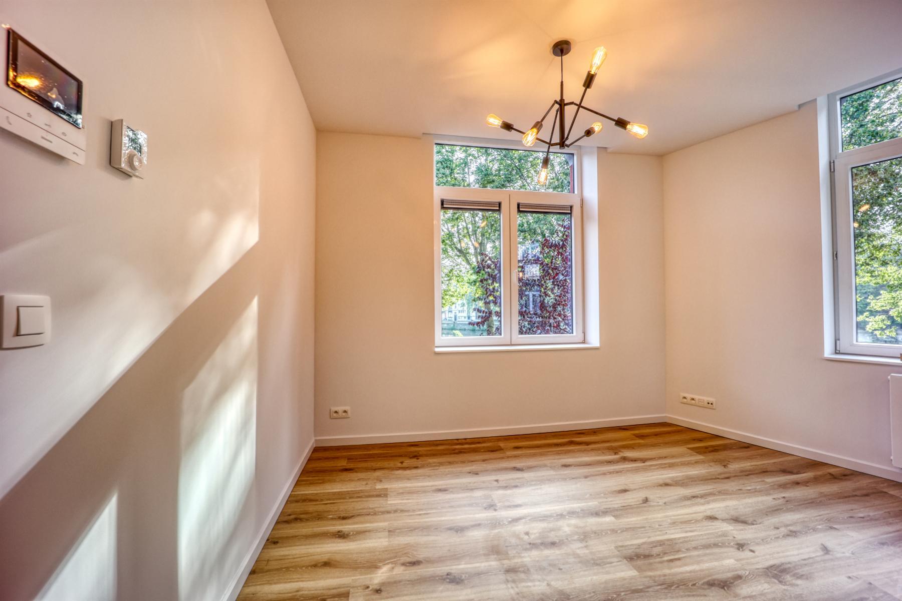 Appartement - Liège - #4512665-14