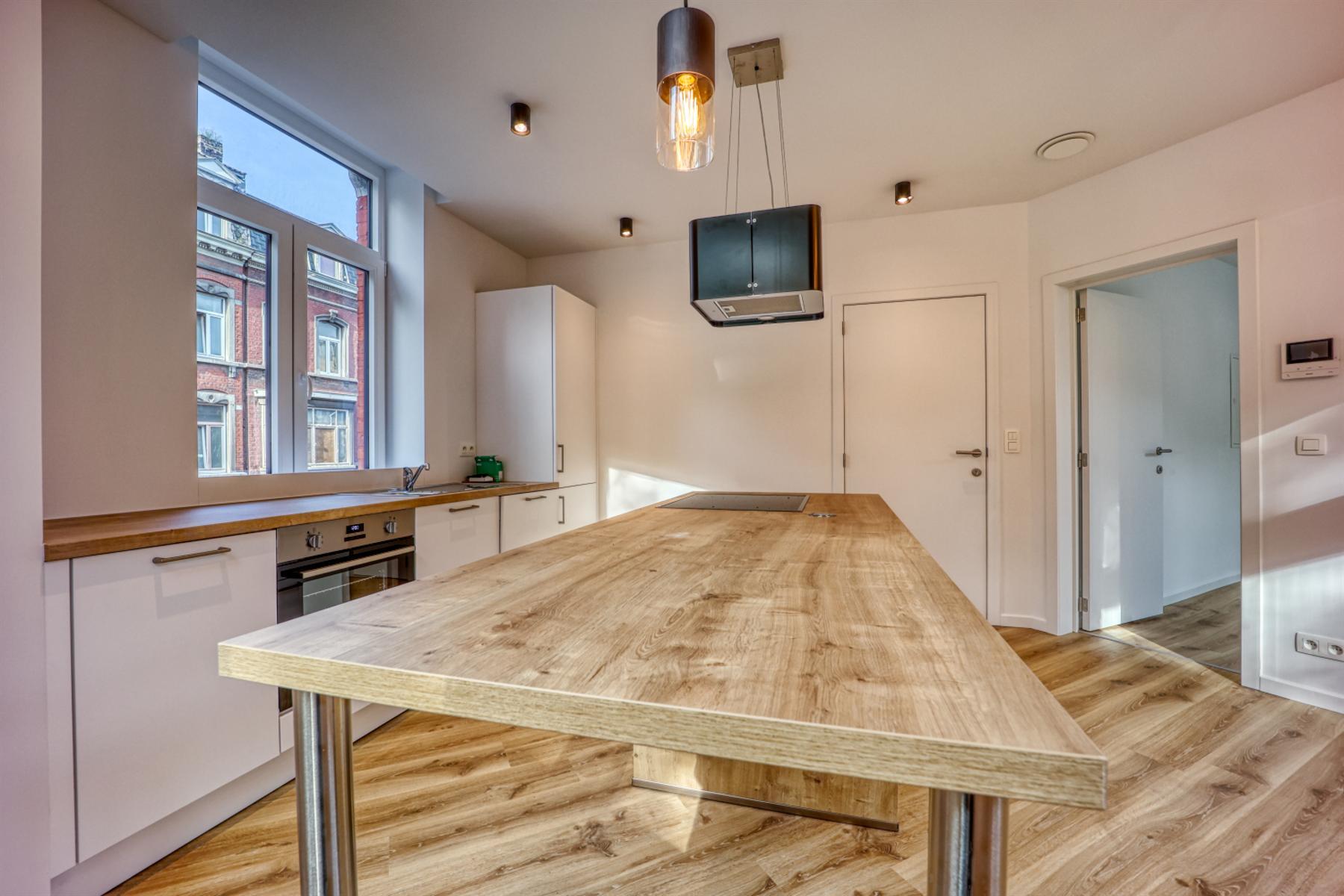 Appartement - Liège - #4512665-12