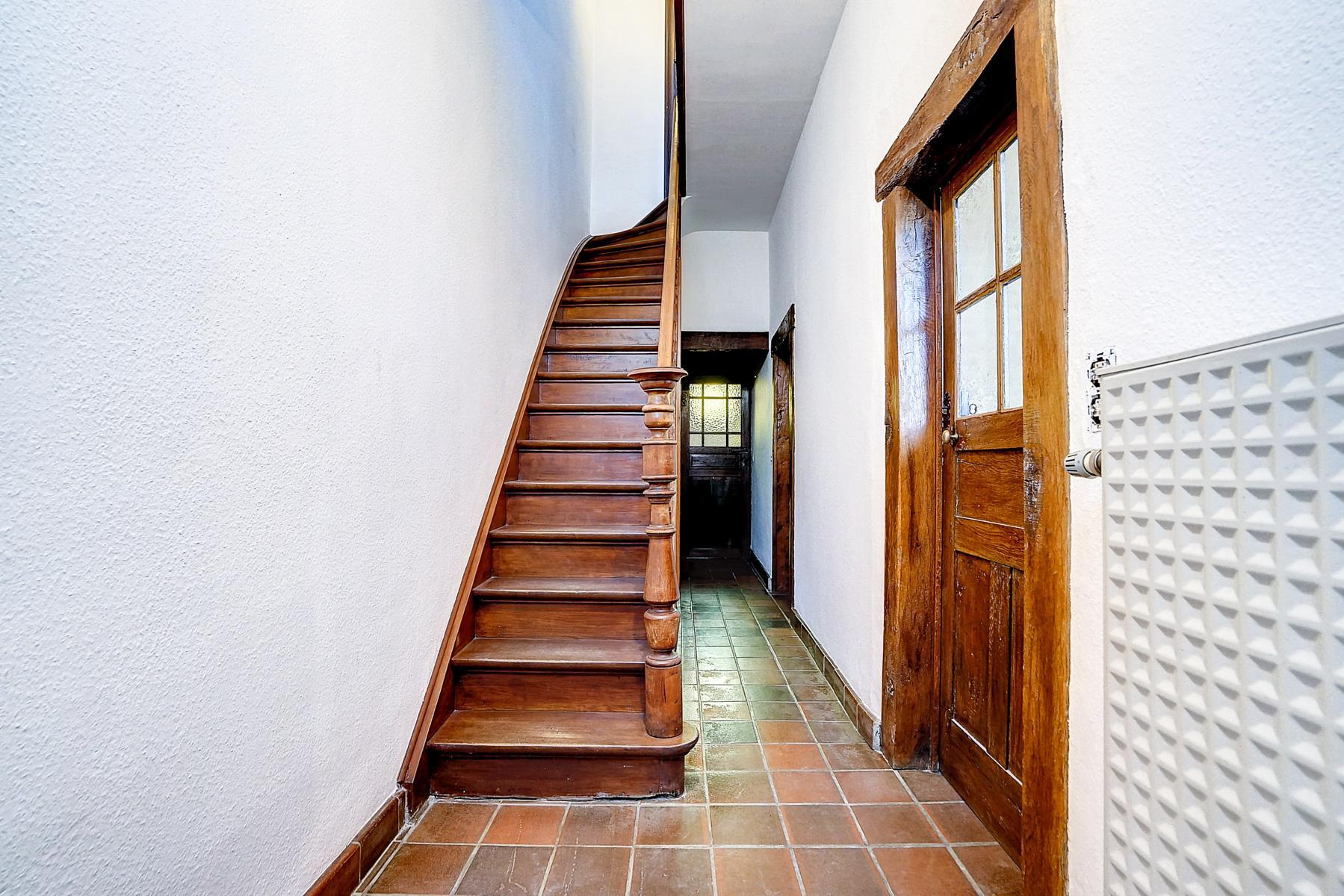 Huis - Rochefort - #4517821-8