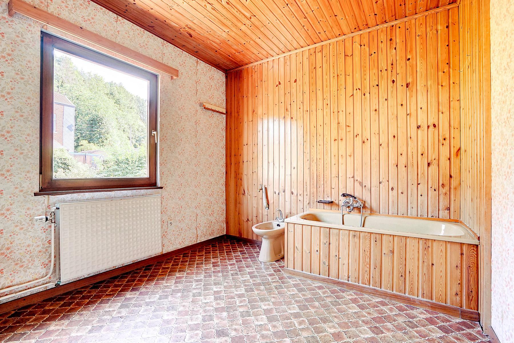 Huis - Rochefort - #4517821-21