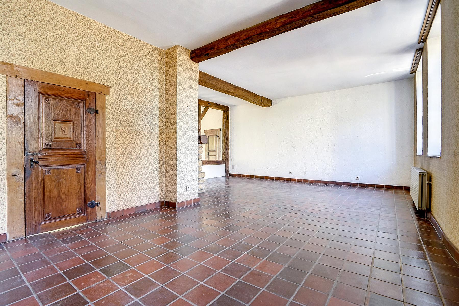 Huis - Rochefort - #4517821-10