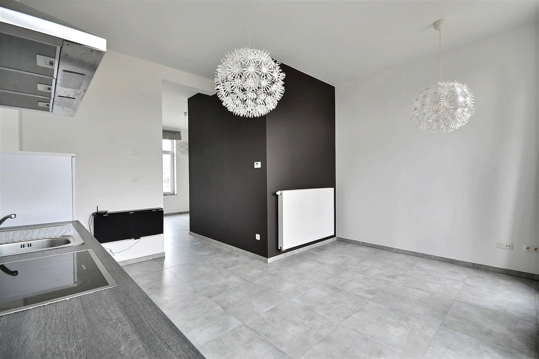 Appartement - LIÈGE - #4530417-3