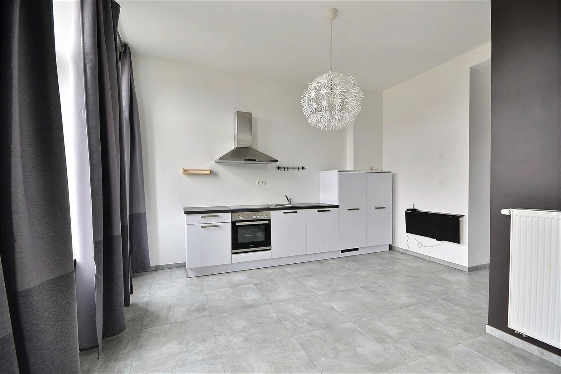 Appartement - LIÈGE - #4530417-2