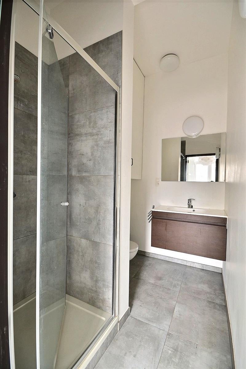 Appartement - LIÈGE - #4530417-4