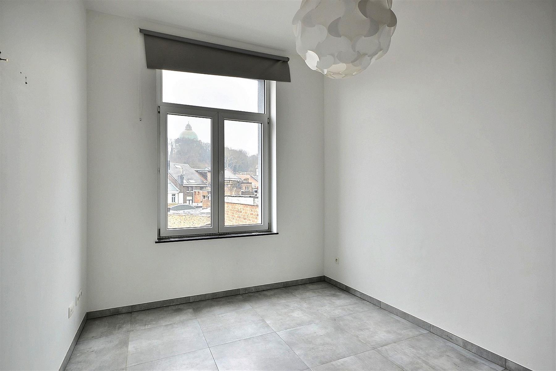 Appartement - LIÈGE - #4530417-5