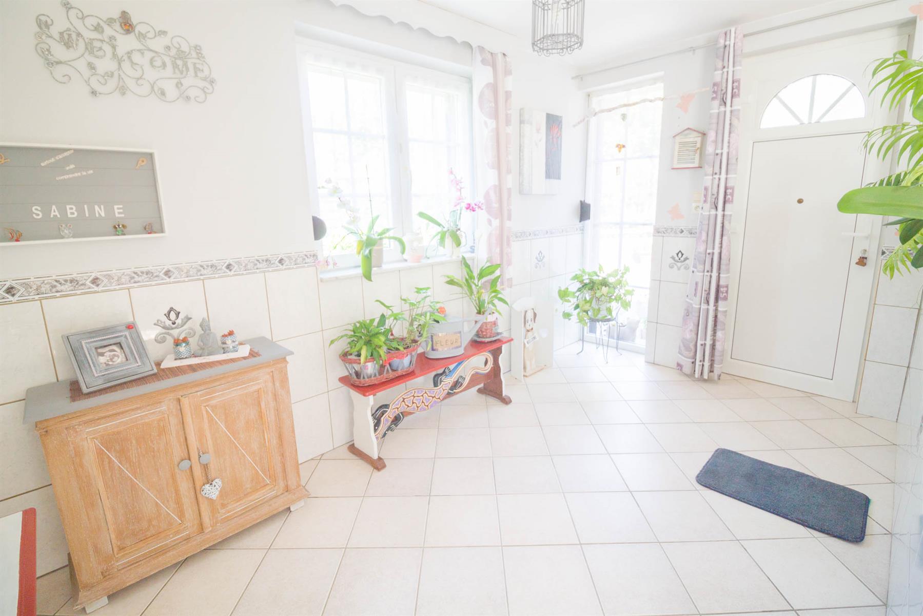 Villa - Froidchapelle - #3829019-6