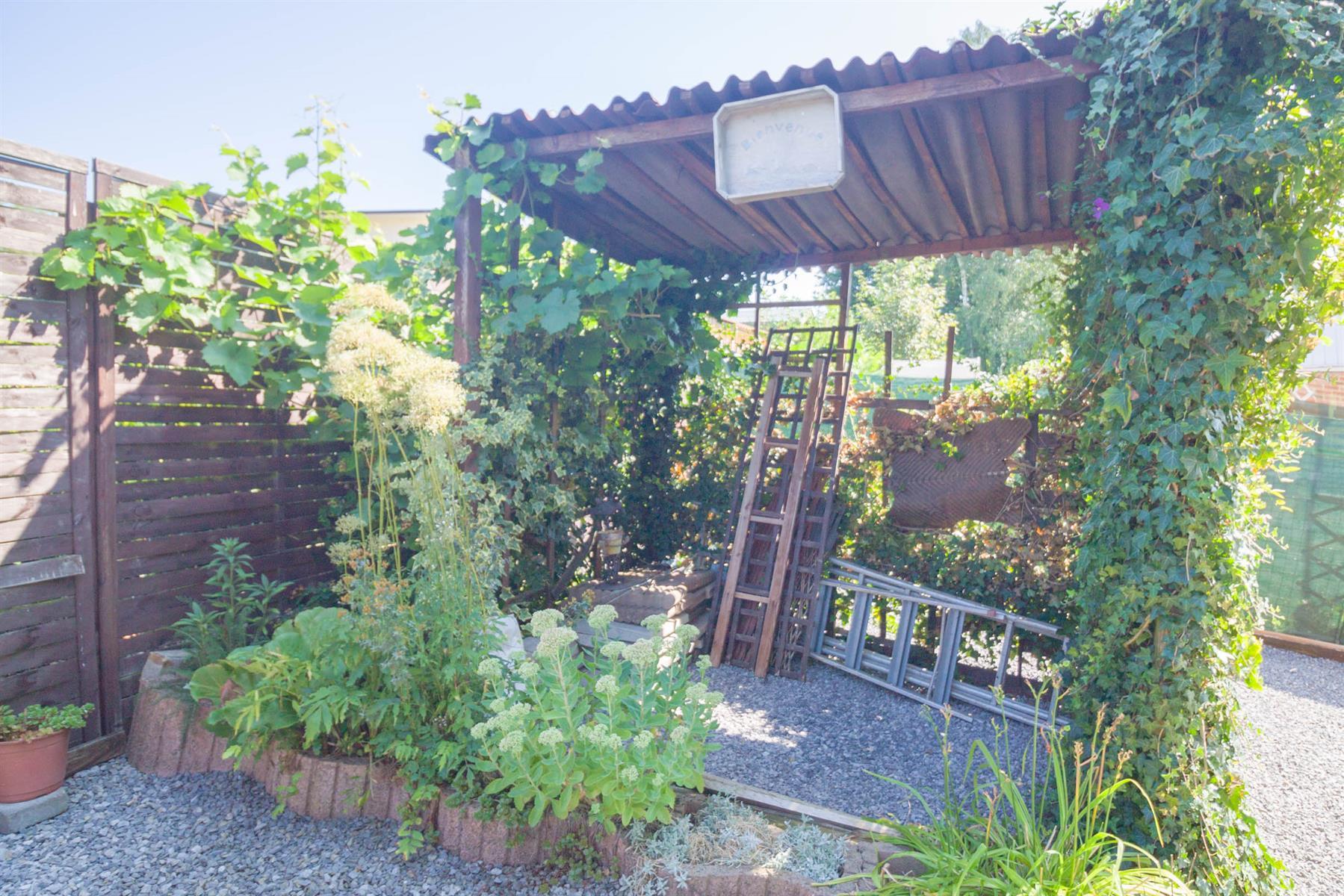 Villa - Froidchapelle - #3829019-5