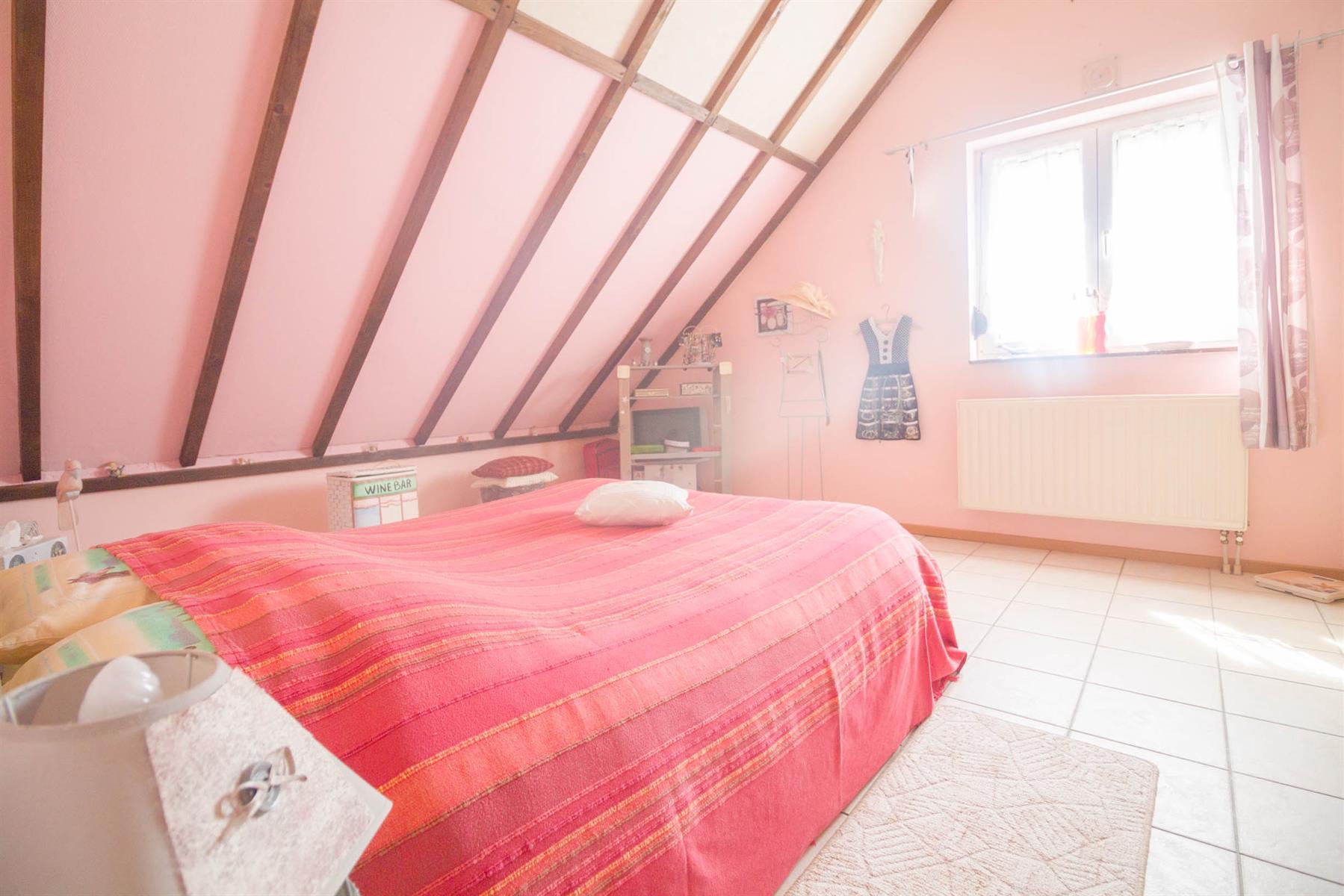 Villa - Froidchapelle - #3829019-18