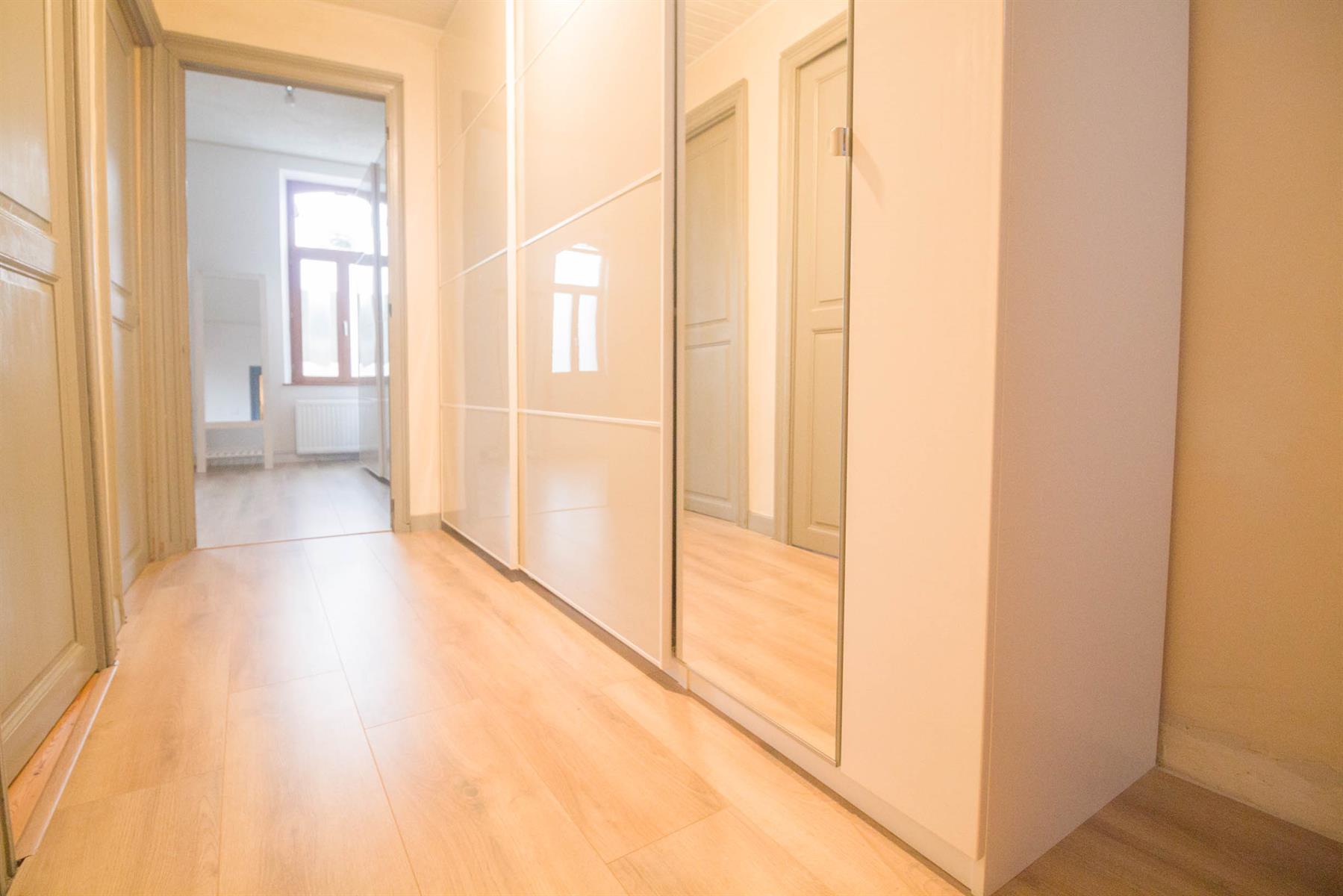 Maison - Châtelineau - #3978398-16