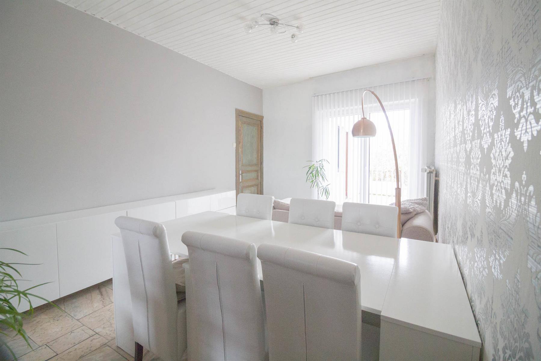 Maison - Châtelineau - #3978398-7