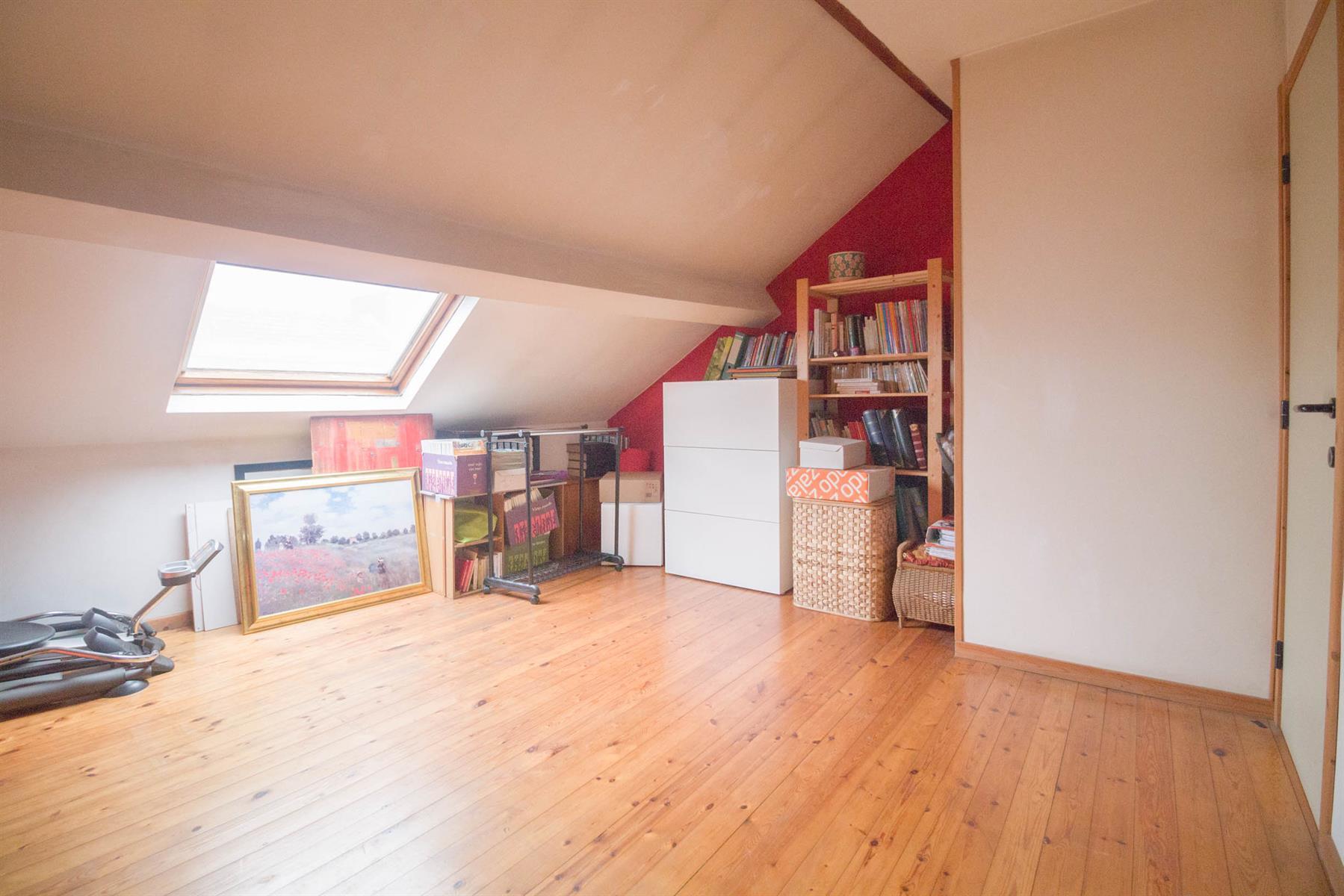 Maison - Châtelineau - #3978398-22