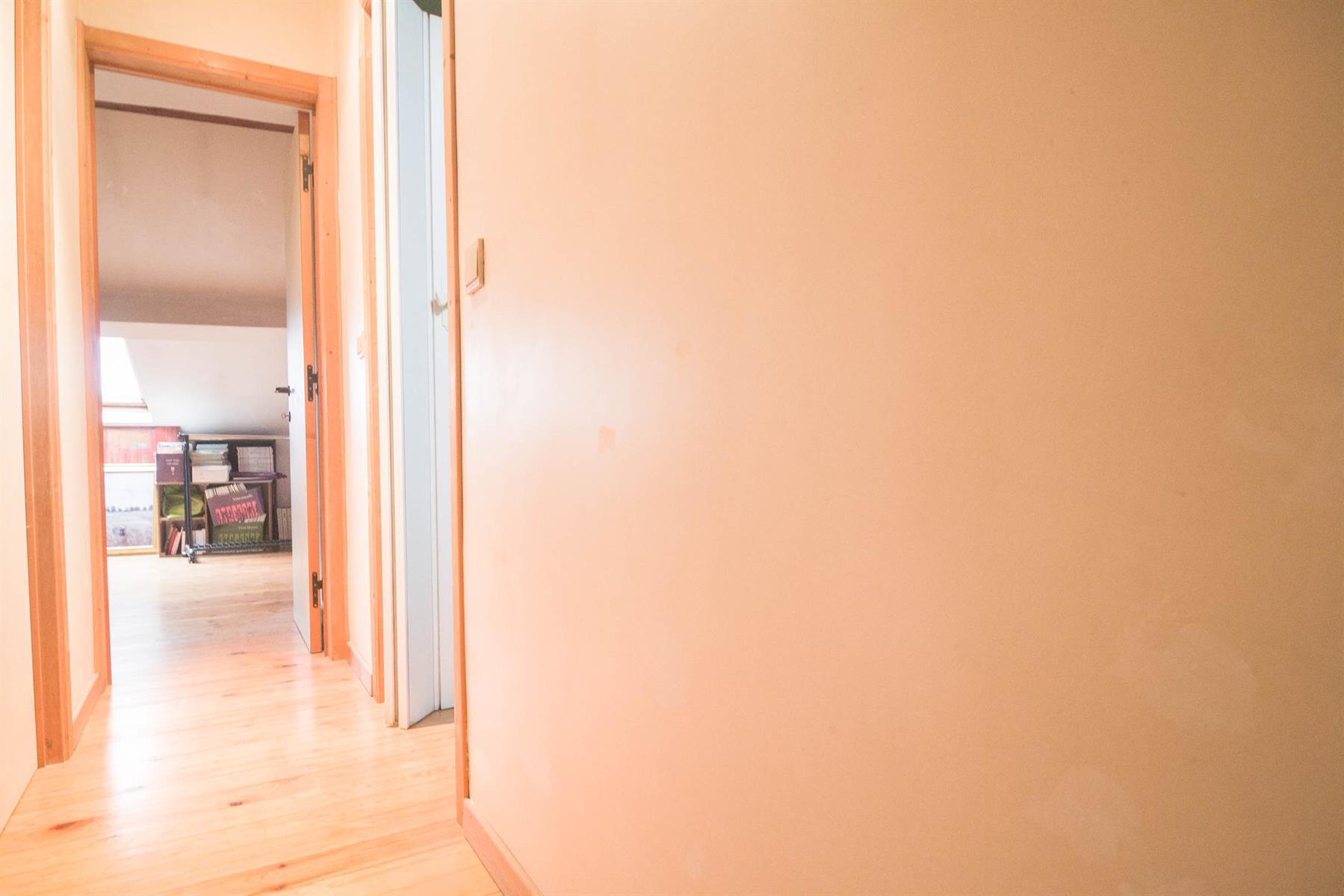 Maison - Châtelineau - #3978398-21