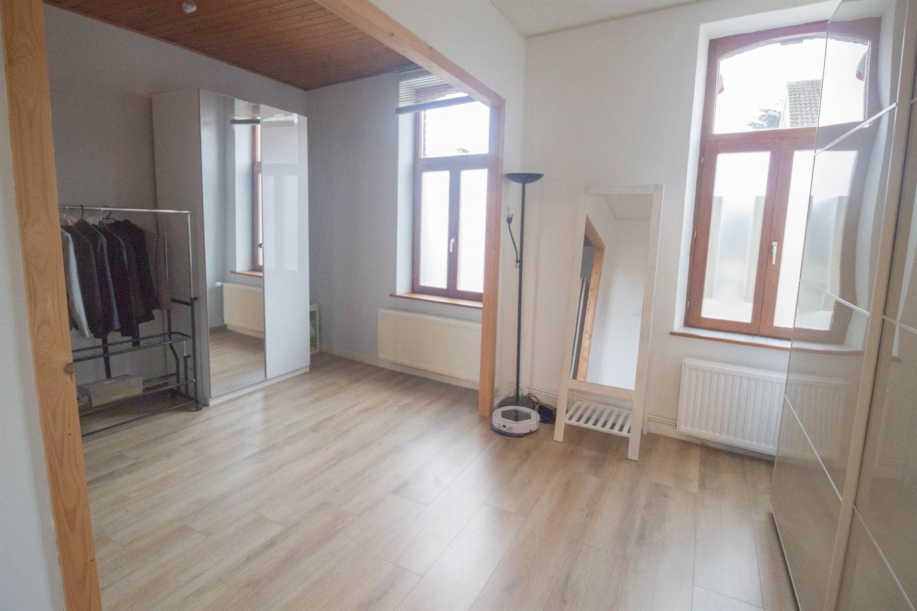 Maison - Châtelineau - #3978398-18